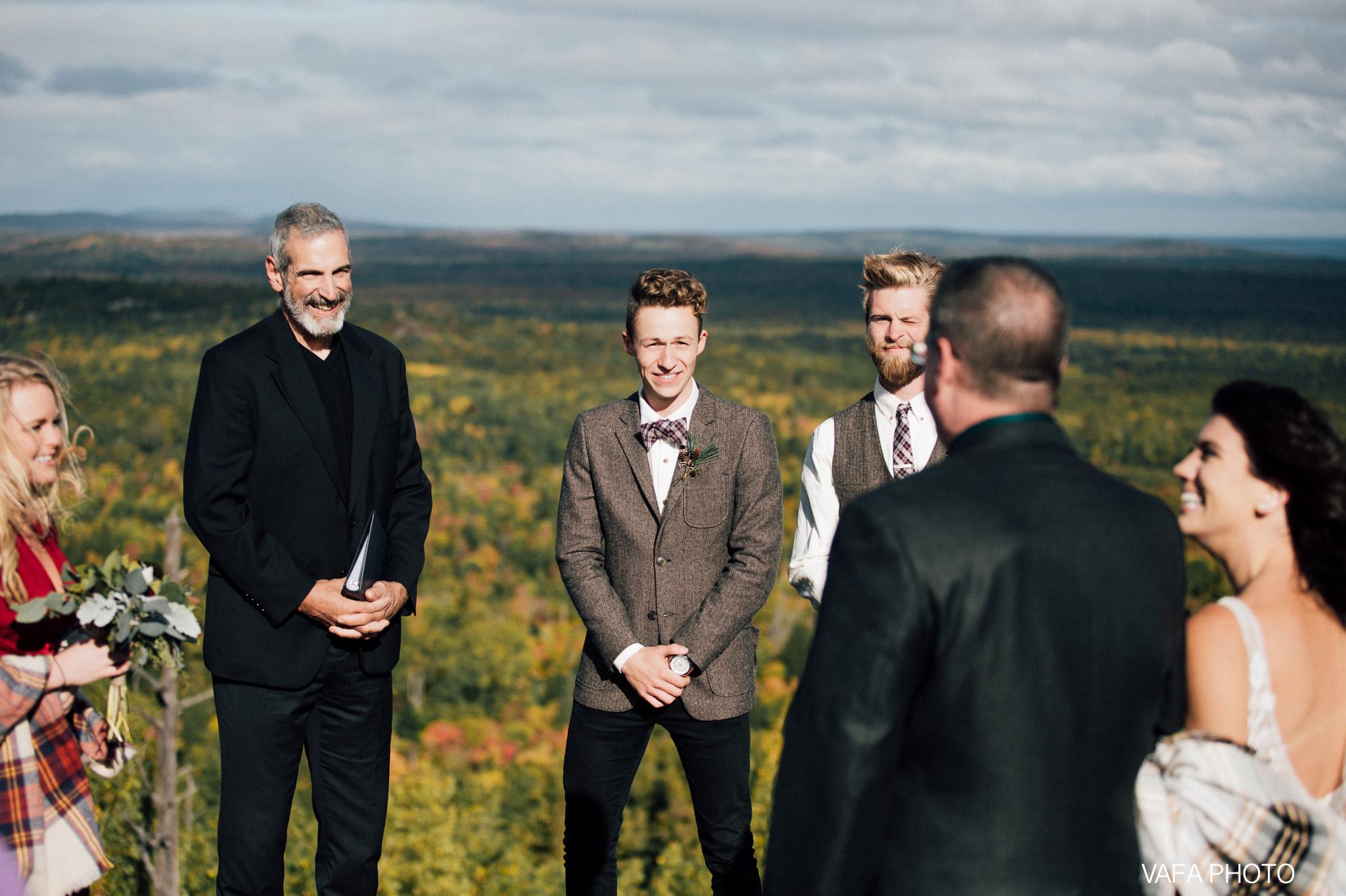 Hogback-Mountain-Wedding-Chelsea-Josh-Vafa-Photo-189.jpg