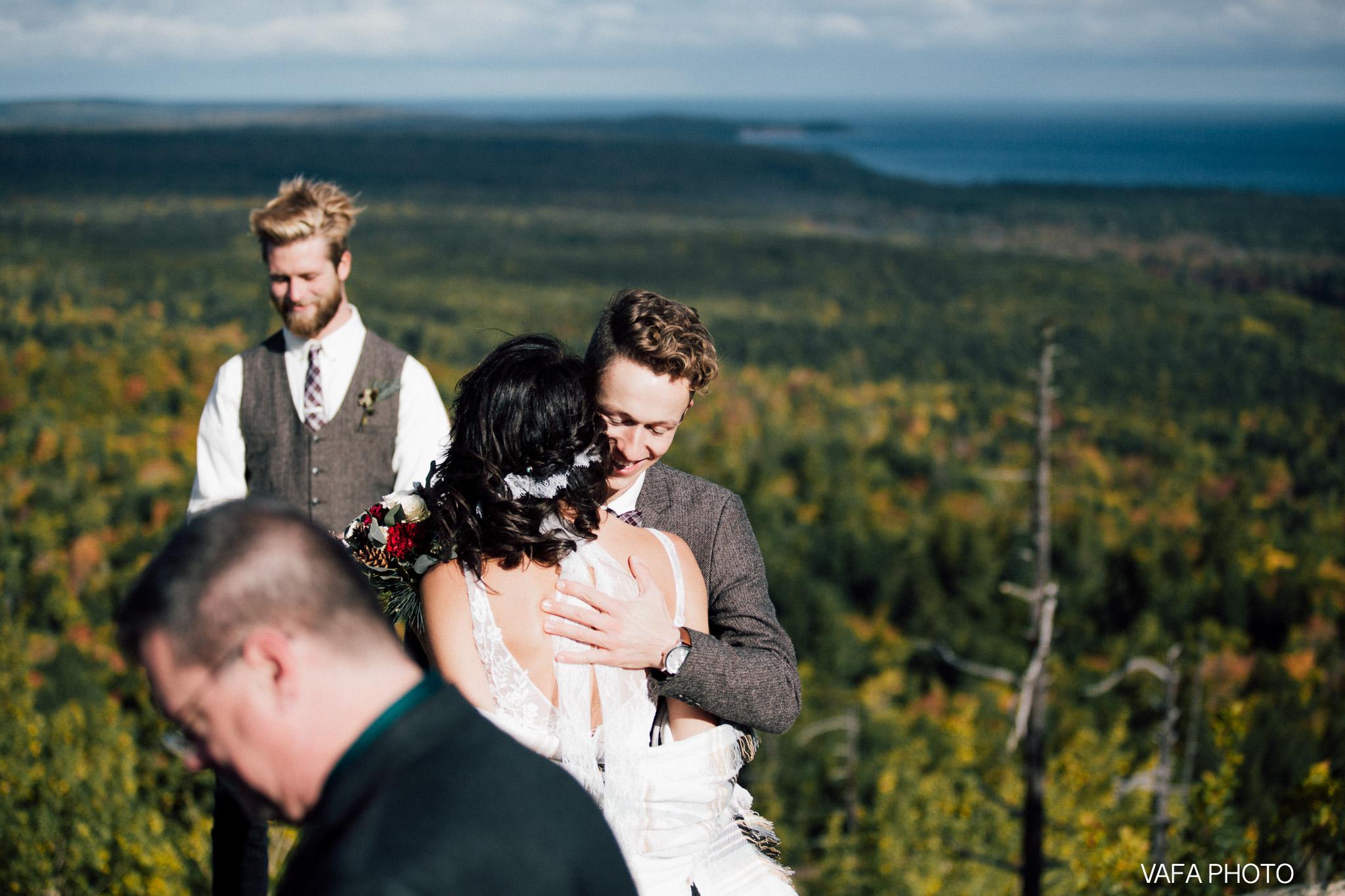 Hogback-Mountain-Wedding-Chelsea-Josh-Vafa-Photo-192.jpg