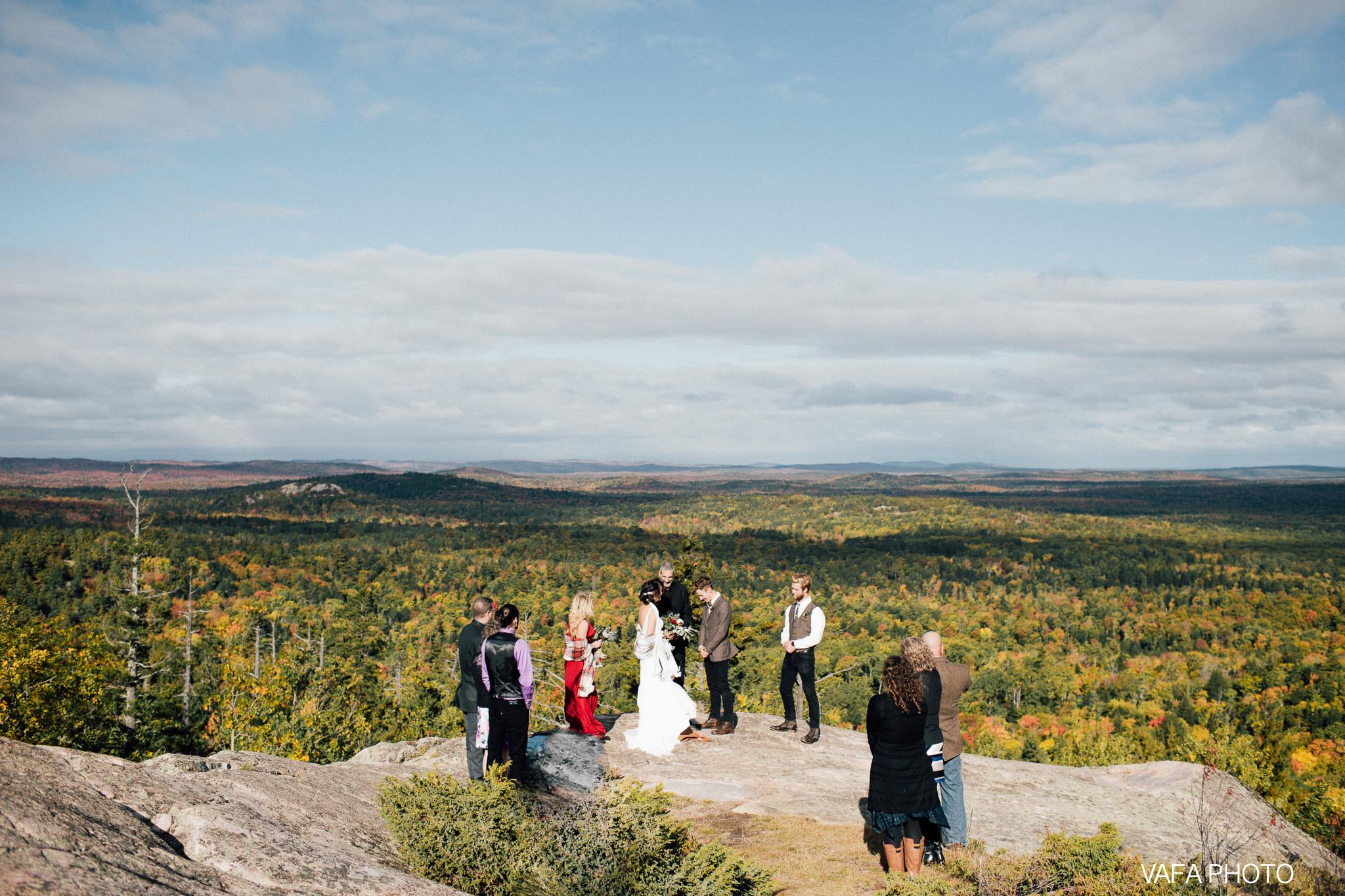 Hogback-Mountain-Wedding-Chelsea-Josh-Vafa-Photo-196.jpg