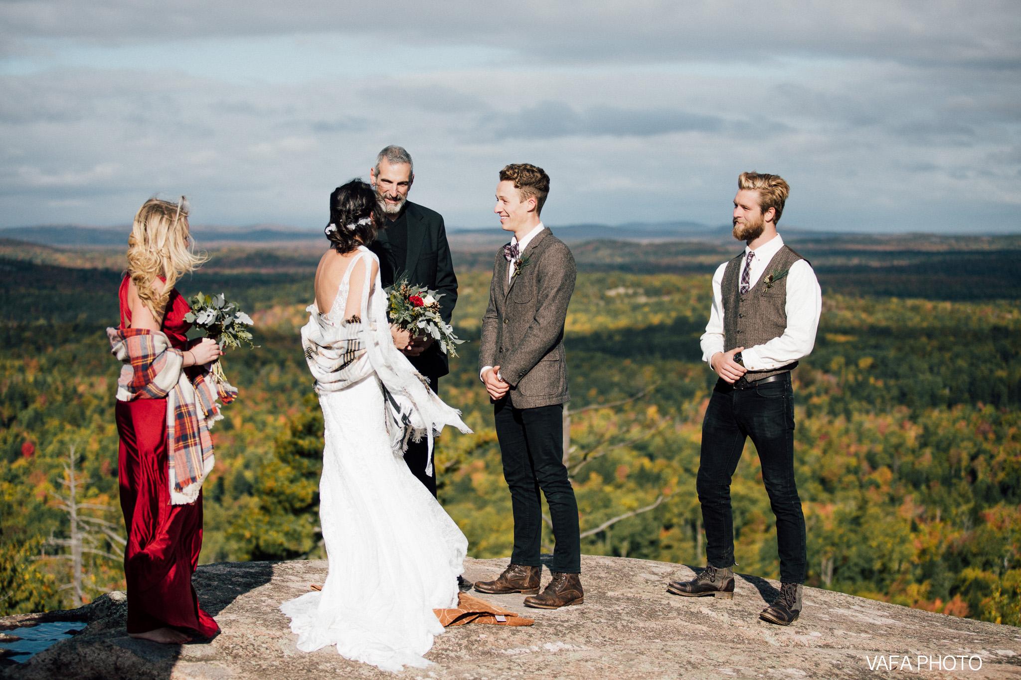 Hogback-Mountain-Wedding-Chelsea-Josh-Vafa-Photo-198.jpg