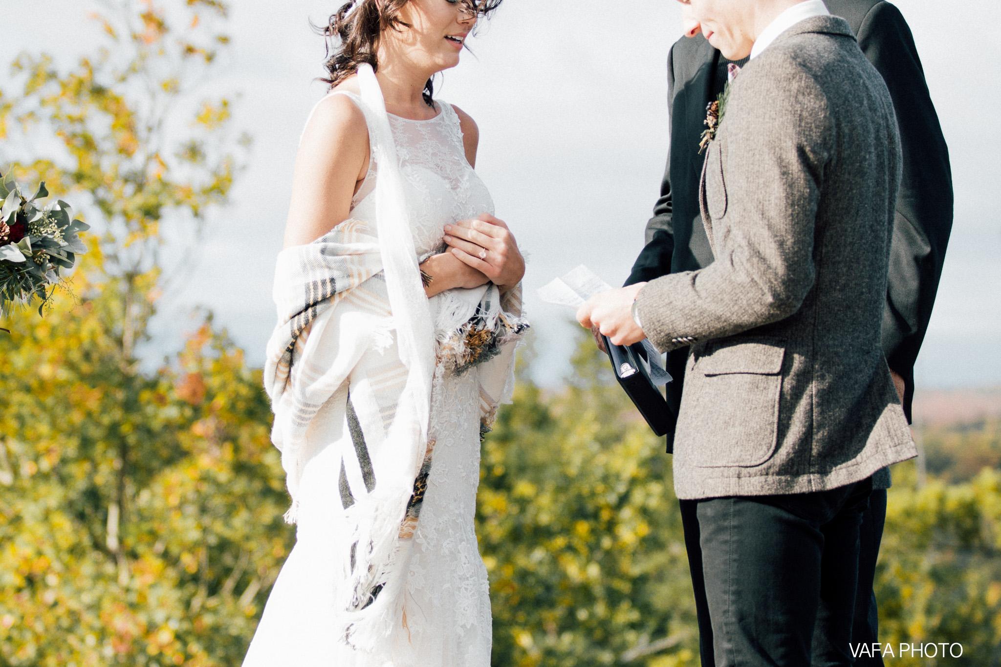 Hogback-Mountain-Wedding-Chelsea-Josh-Vafa-Photo-205.jpg