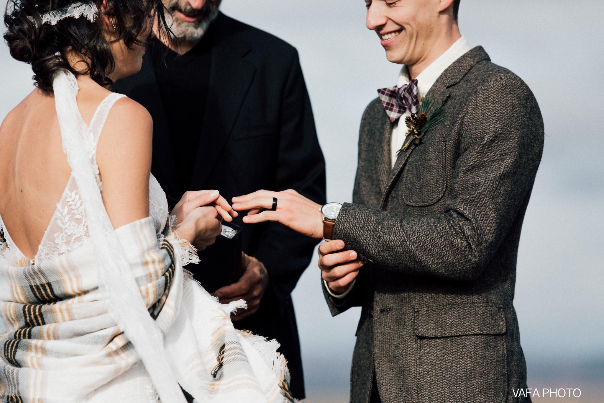 Hogback-Mountain-Wedding-Chelsea-Josh-Vafa-Photo-239.jpg