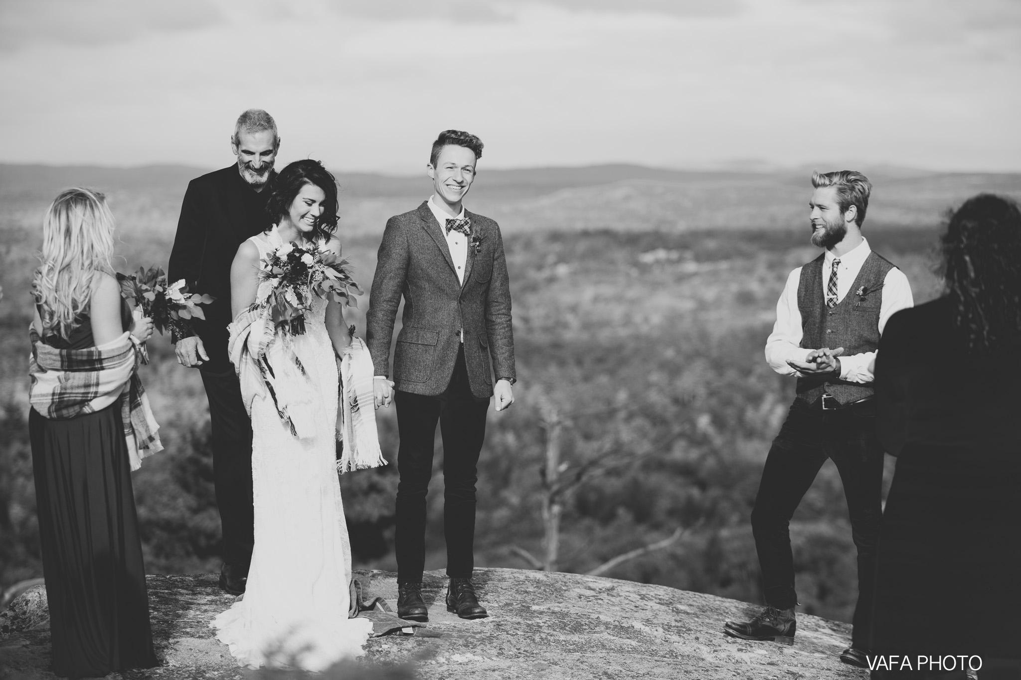 Hogback-Mountain-Wedding-Chelsea-Josh-Vafa-Photo-262.jpg
