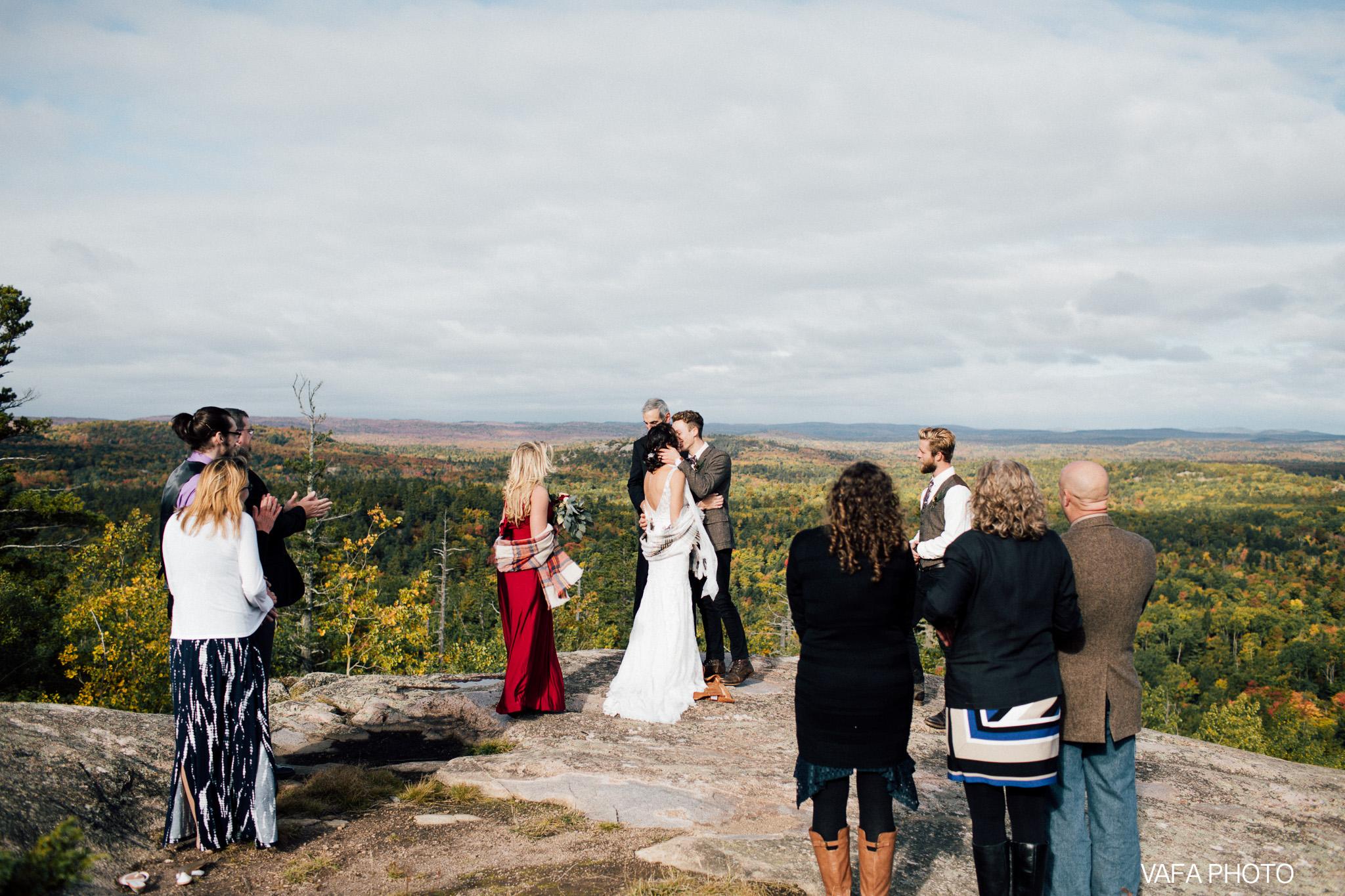 Hogback-Mountain-Wedding-Chelsea-Josh-Vafa-Photo-248.jpg