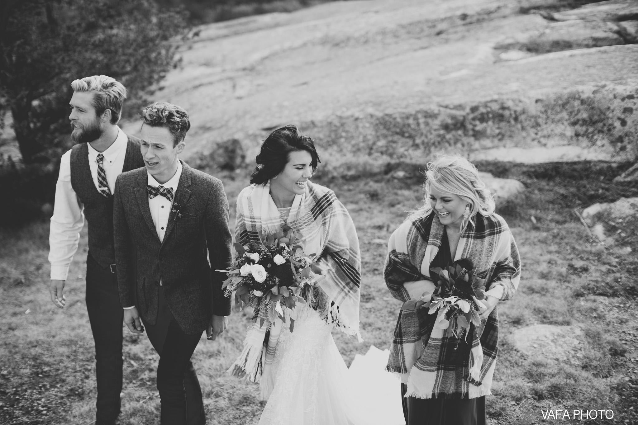 Hogback-Mountain-Wedding-Chelsea-Josh-Vafa-Photo-312.jpg