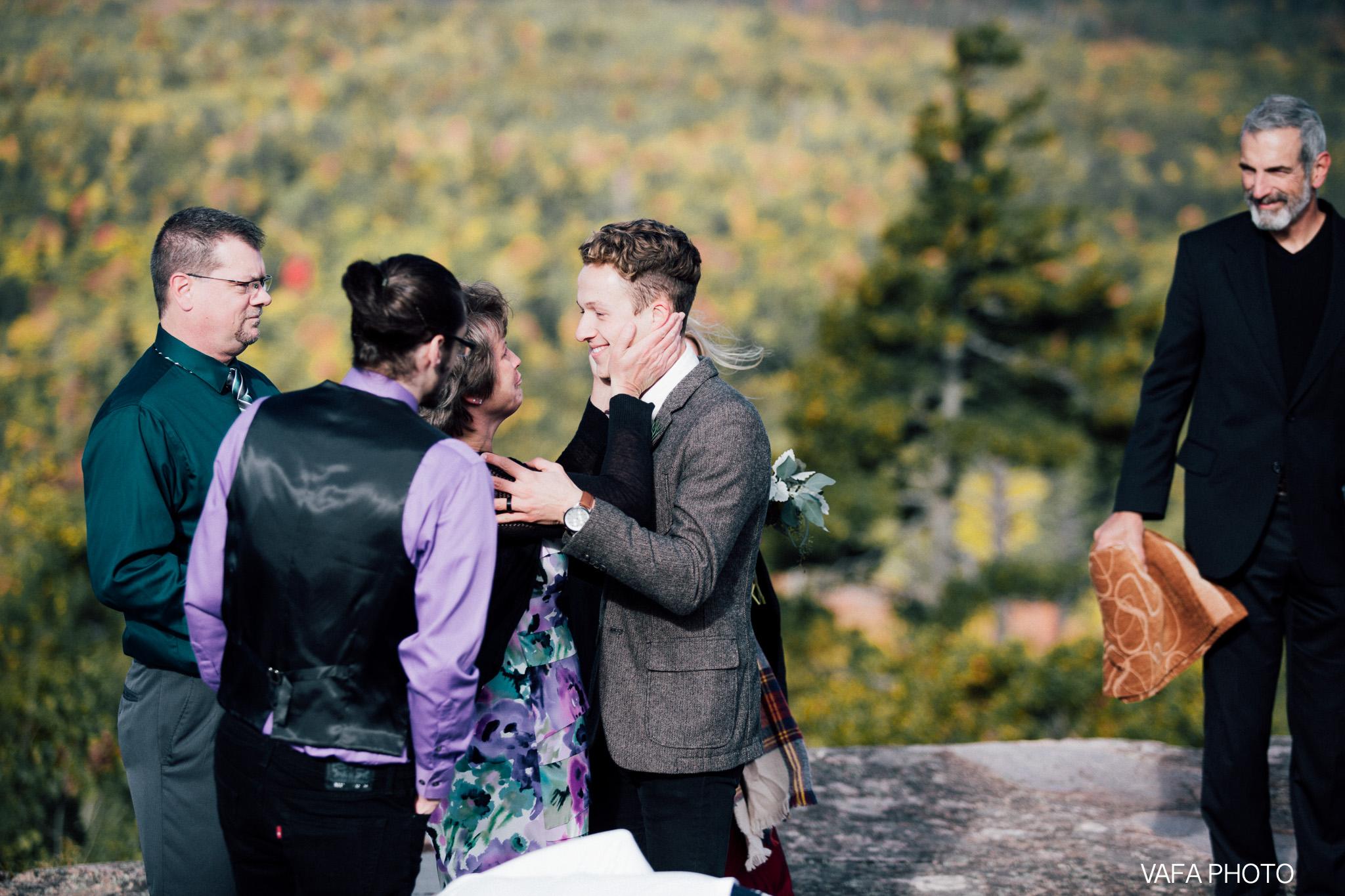 Hogback-Mountain-Wedding-Chelsea-Josh-Vafa-Photo-270.jpg