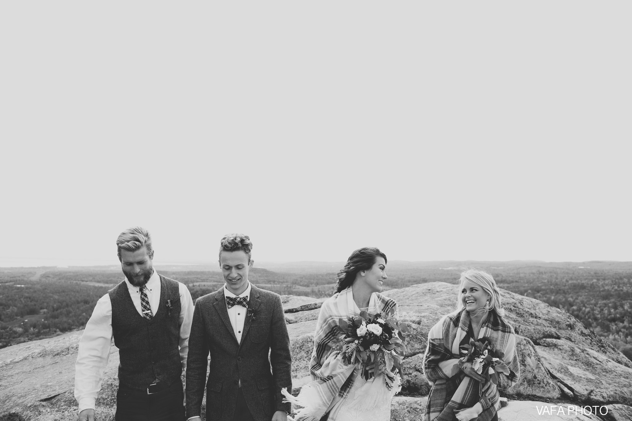 Hogback-Mountain-Wedding-Chelsea-Josh-Vafa-Photo-313.jpg