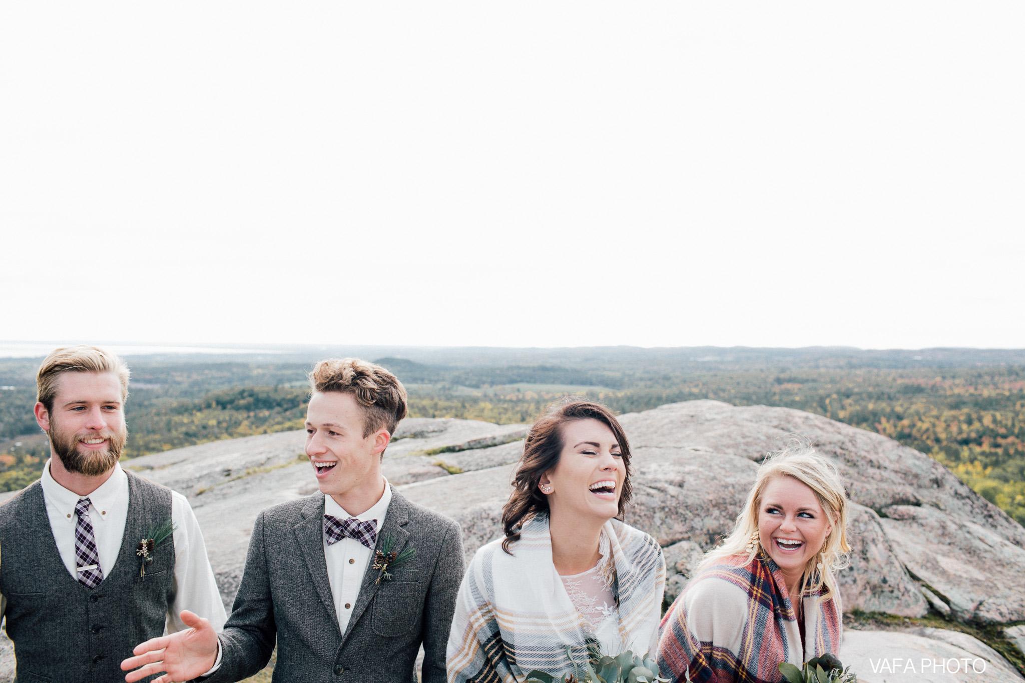 Hogback-Mountain-Wedding-Chelsea-Josh-Vafa-Photo-315.jpg