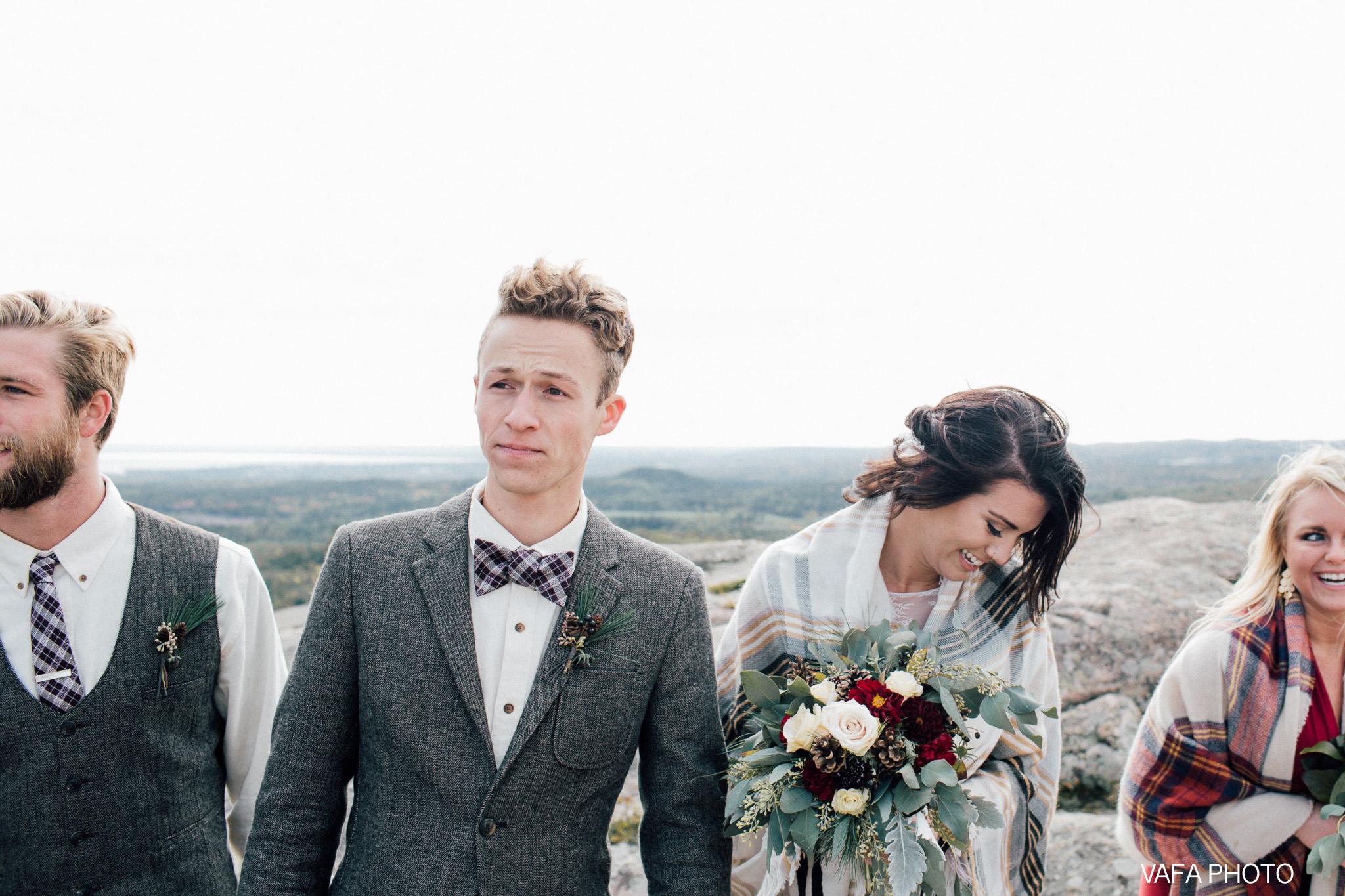 Hogback-Mountain-Wedding-Chelsea-Josh-Vafa-Photo-316.jpg
