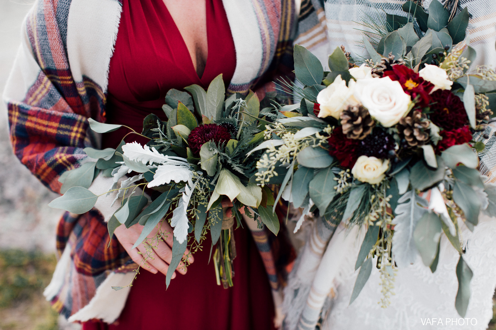 Hogback-Mountain-Wedding-Chelsea-Josh-Vafa-Photo-323.jpg