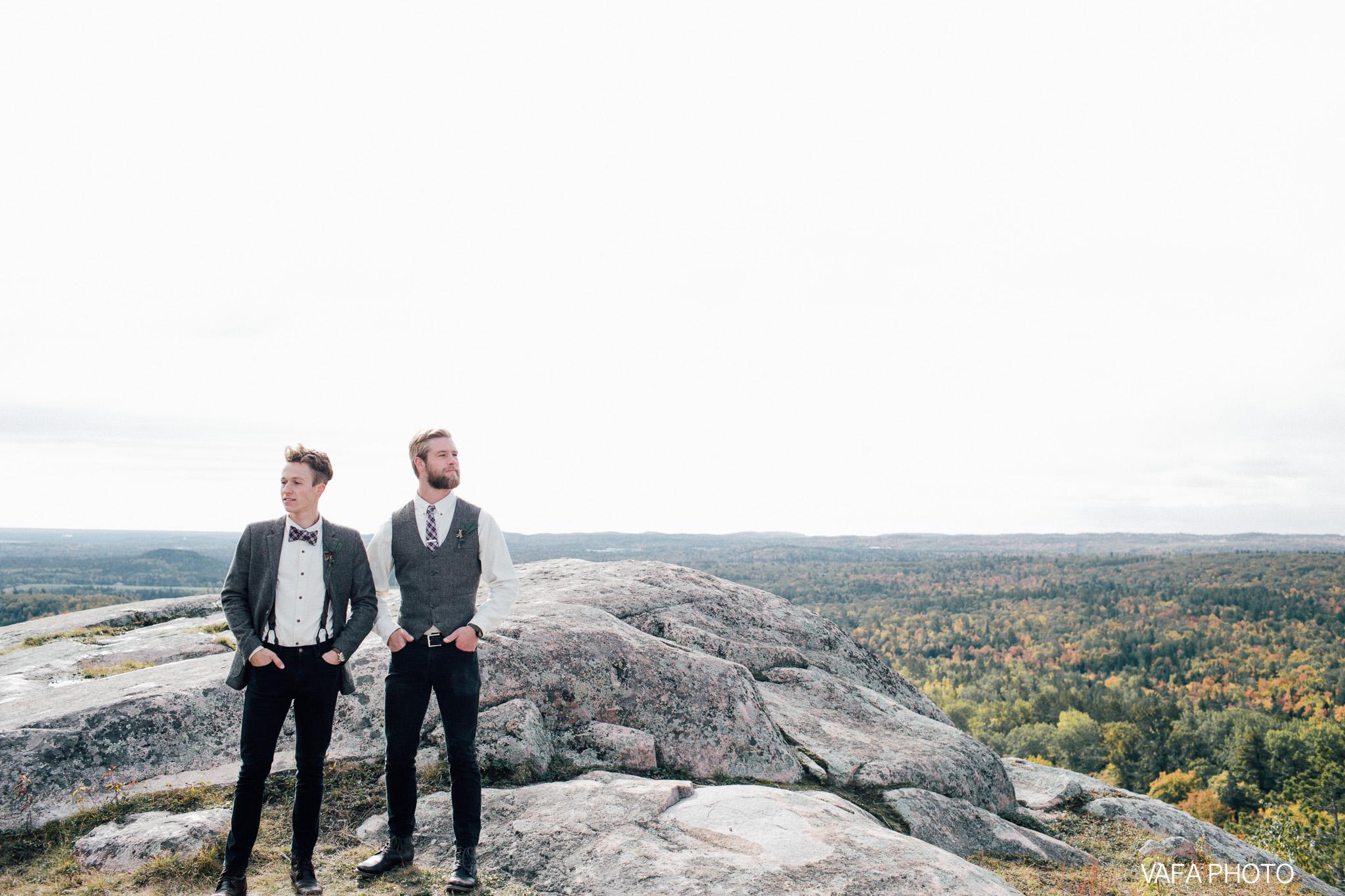 Hogback-Mountain-Wedding-Chelsea-Josh-Vafa-Photo-335.jpg