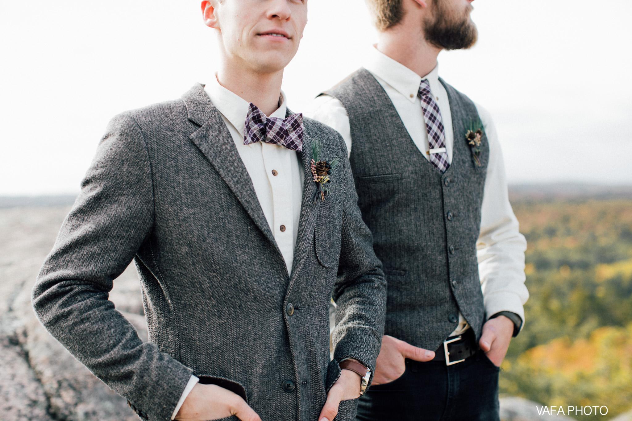 Hogback-Mountain-Wedding-Chelsea-Josh-Vafa-Photo-338.jpg