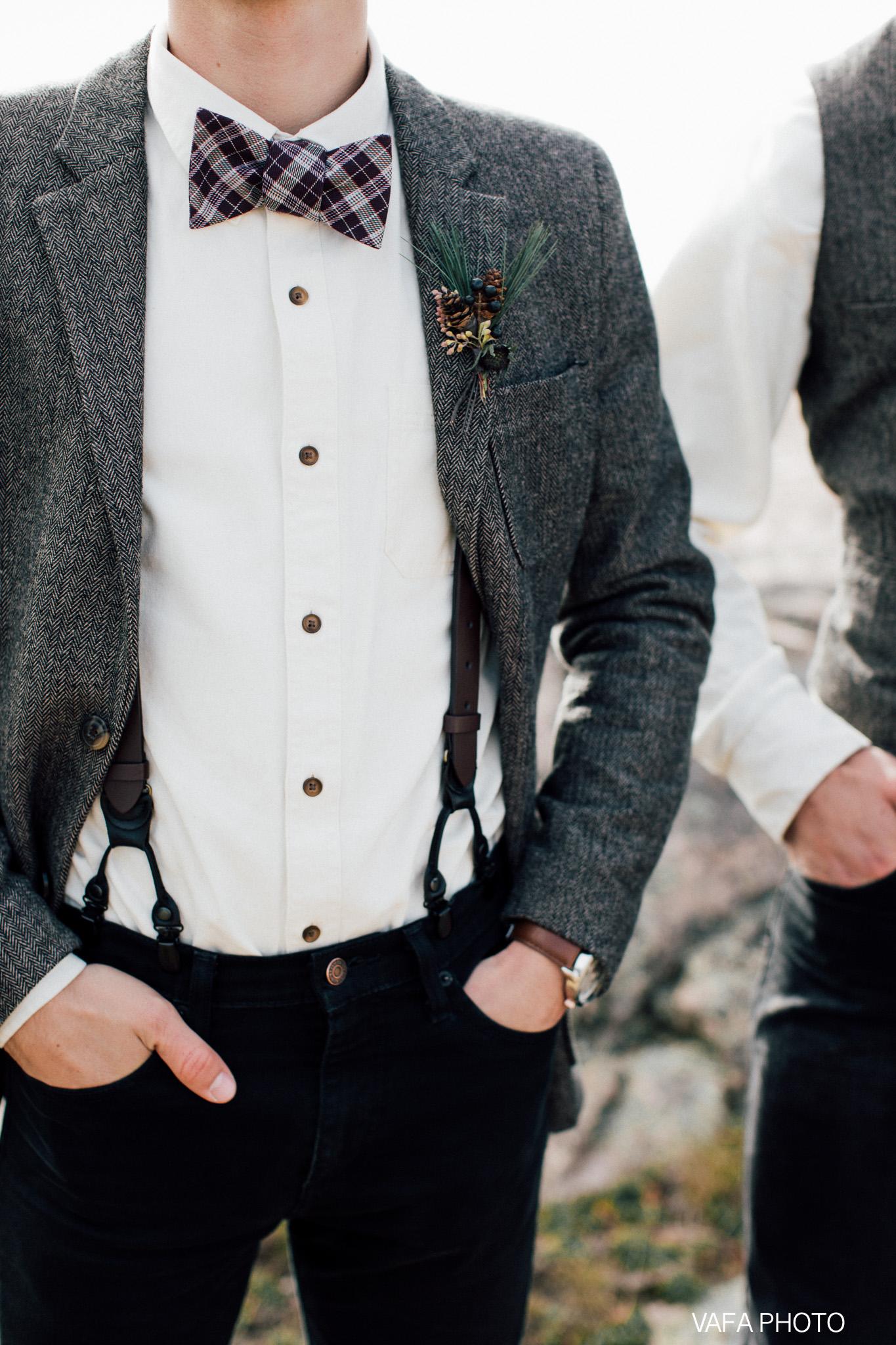 Hogback-Mountain-Wedding-Chelsea-Josh-Vafa-Photo-339.jpg