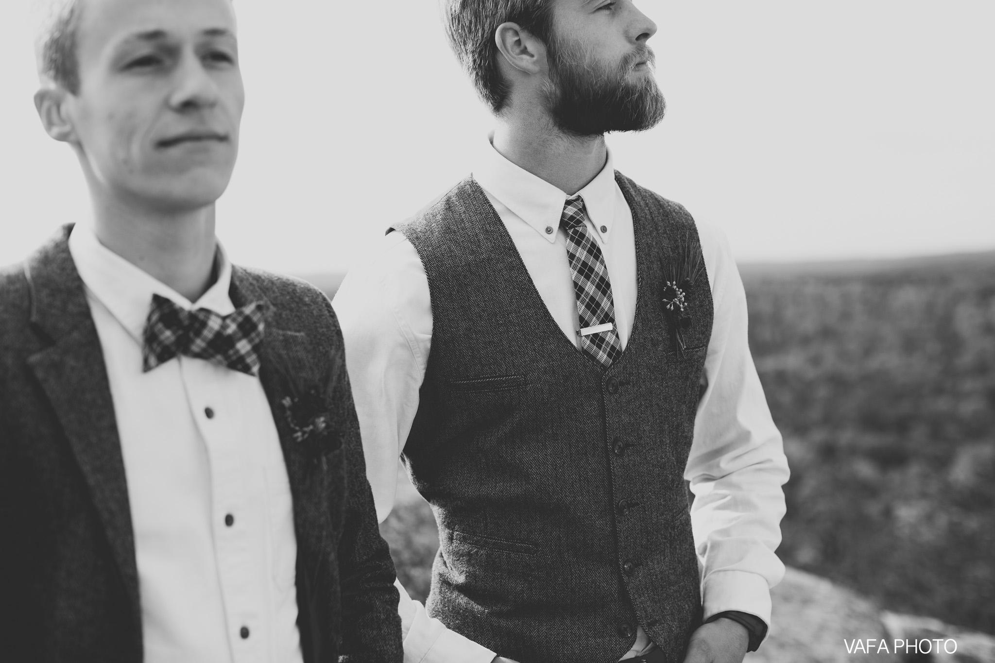 Hogback-Mountain-Wedding-Chelsea-Josh-Vafa-Photo-342.jpg