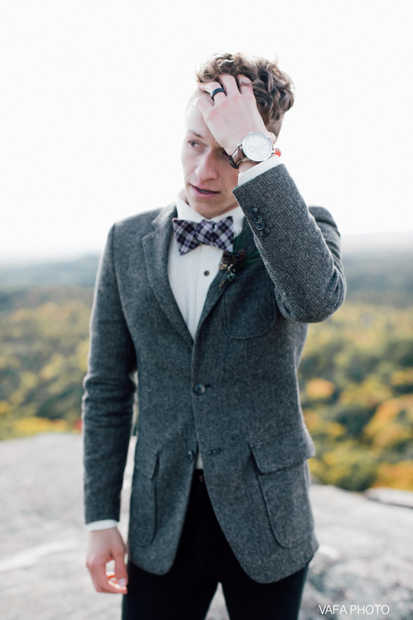 Hogback-Mountain-Wedding-Chelsea-Josh-Vafa-Photo-360.jpg