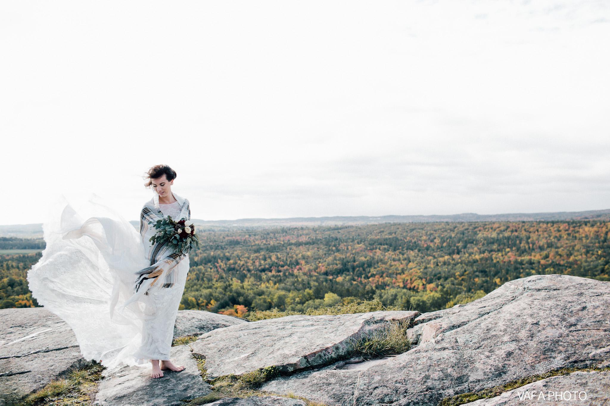 Hogback-Mountain-Wedding-Chelsea-Josh-Vafa-Photo-374.jpg