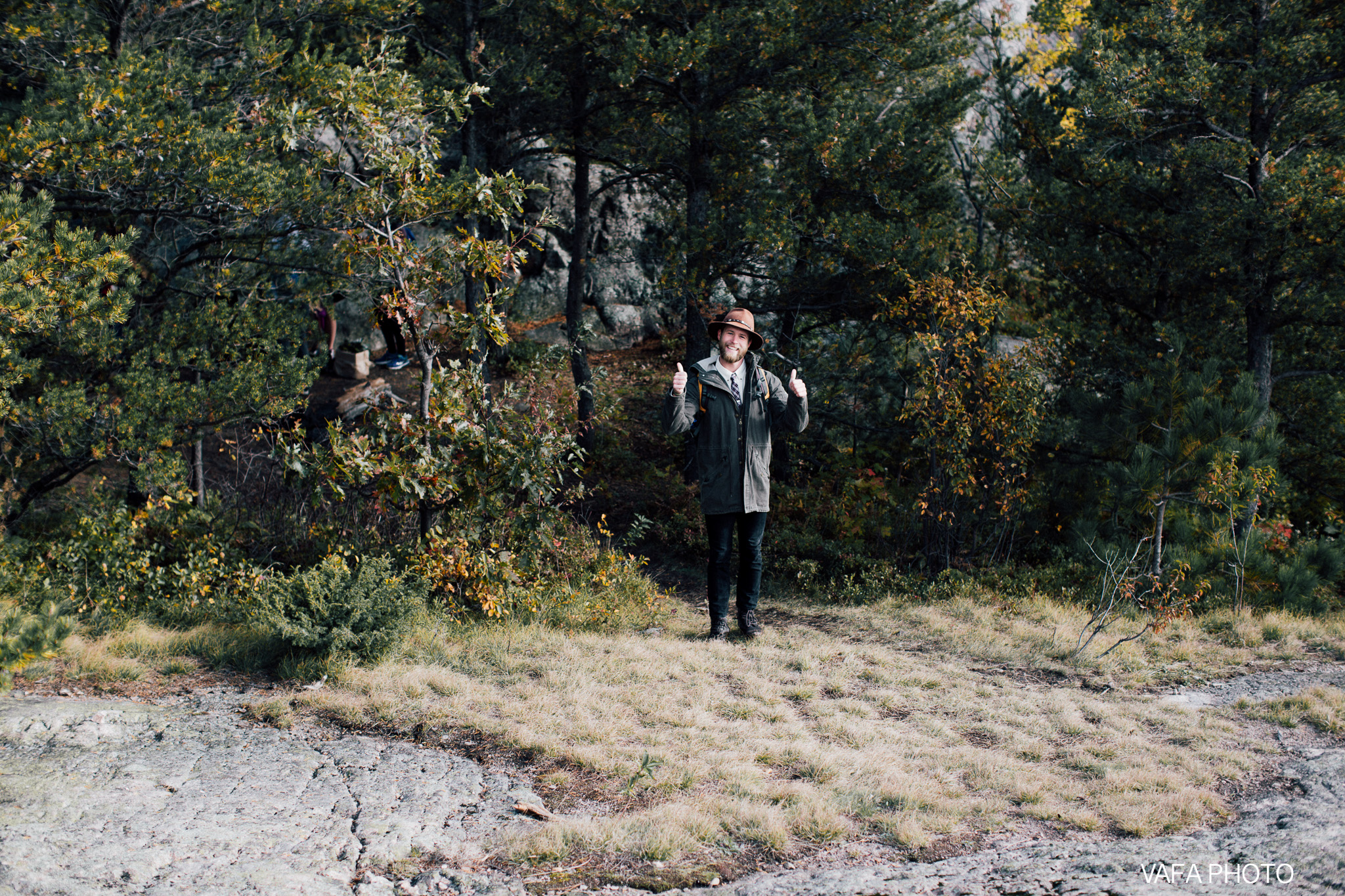 Hogback-Mountain-Wedding-Chelsea-Josh-Vafa-Photo-367.jpg