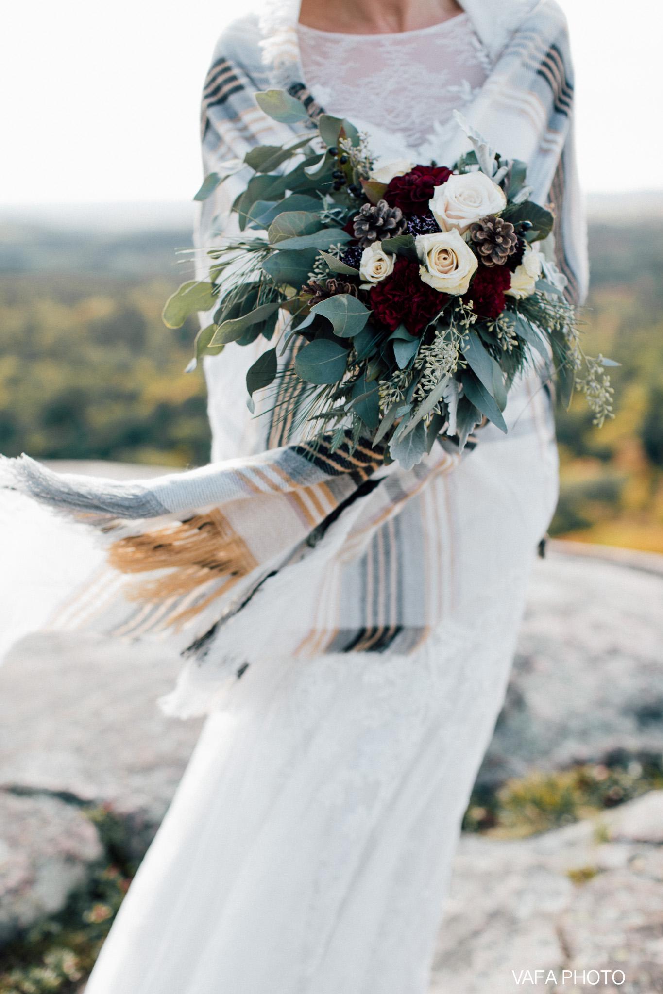 Hogback-Mountain-Wedding-Chelsea-Josh-Vafa-Photo-378.jpg