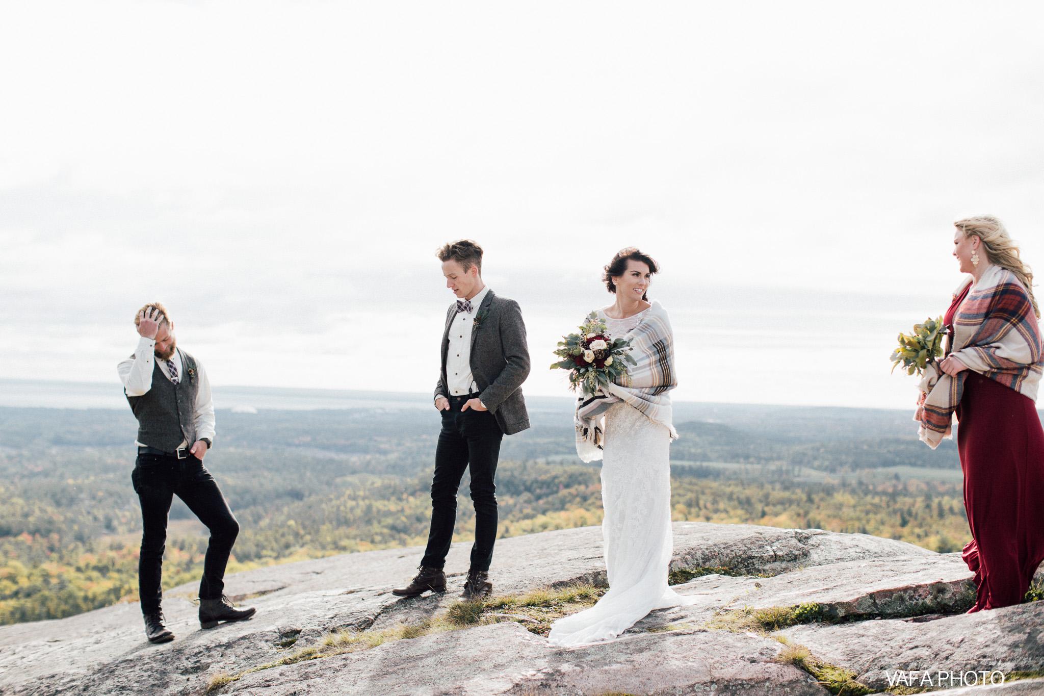 Hogback-Mountain-Wedding-Chelsea-Josh-Vafa-Photo-386.jpg