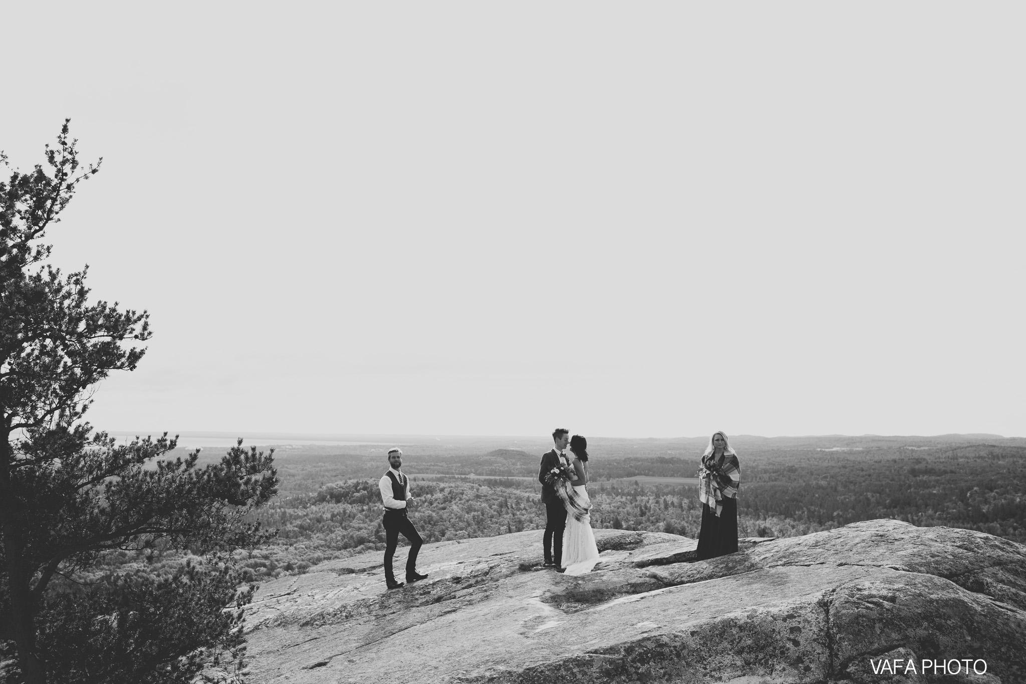 Hogback-Mountain-Wedding-Chelsea-Josh-Vafa-Photo-390.jpg