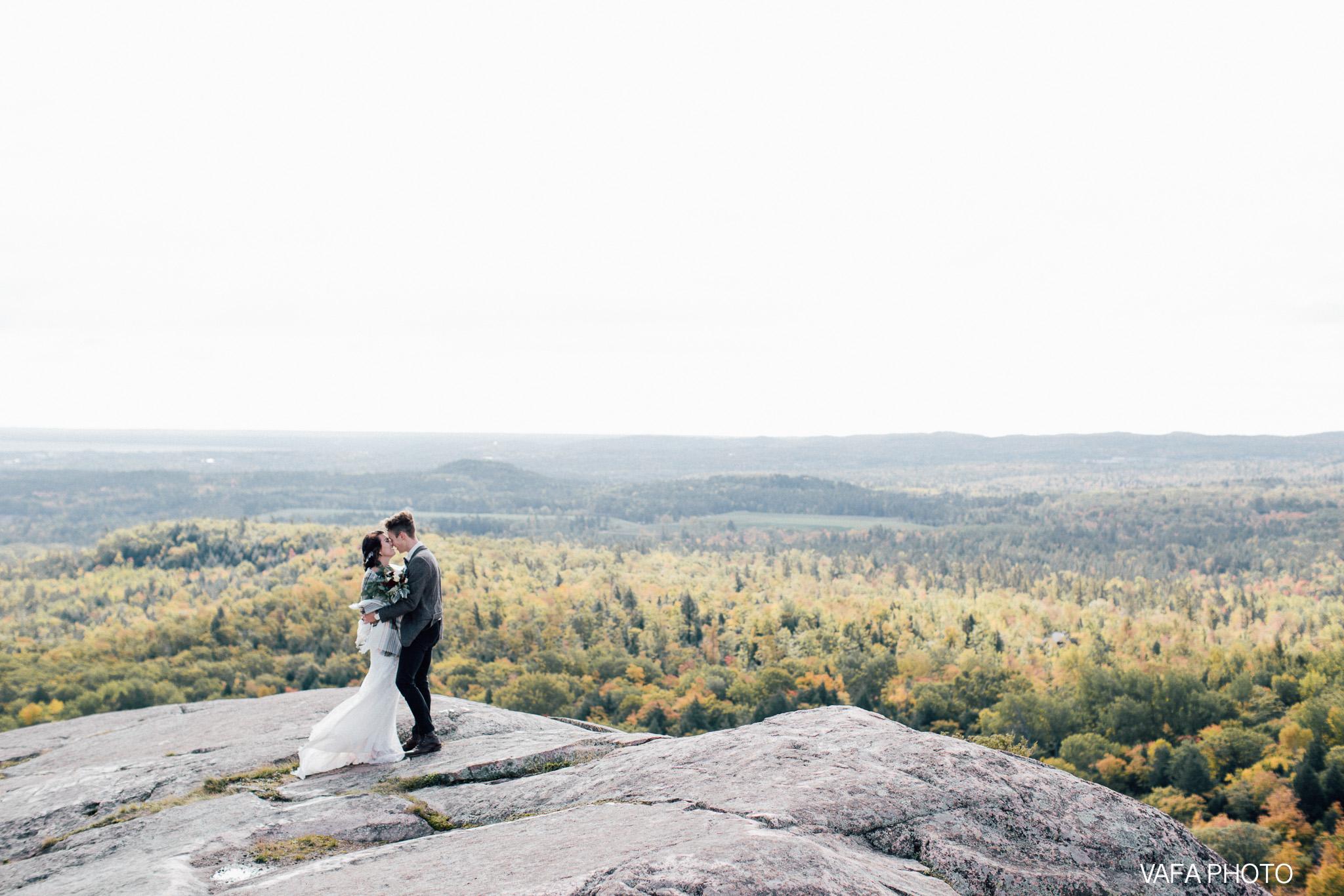 Hogback-Mountain-Wedding-Chelsea-Josh-Vafa-Photo-403.jpg
