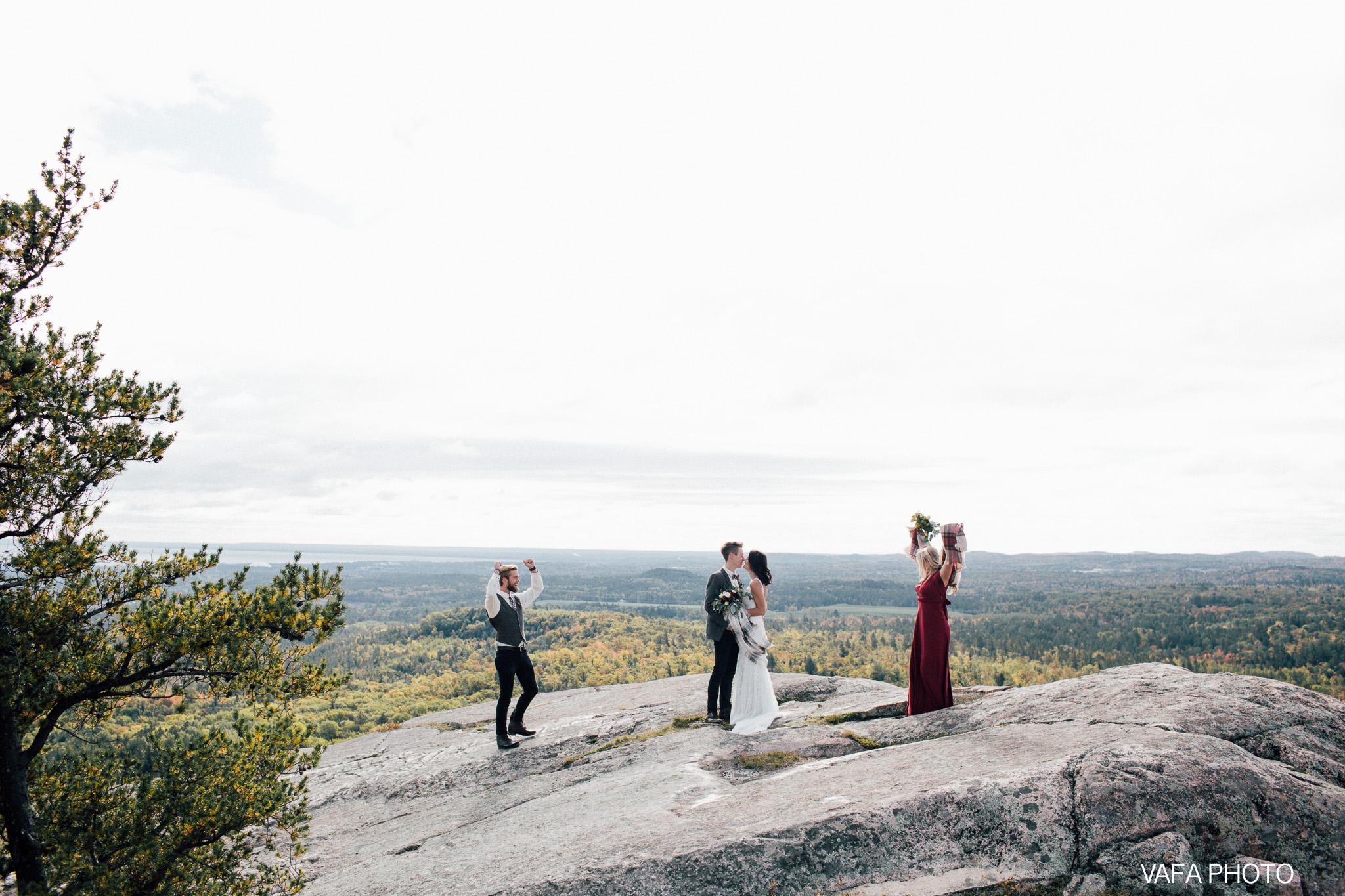 Hogback-Mountain-Wedding-Chelsea-Josh-Vafa-Photo-394.jpg