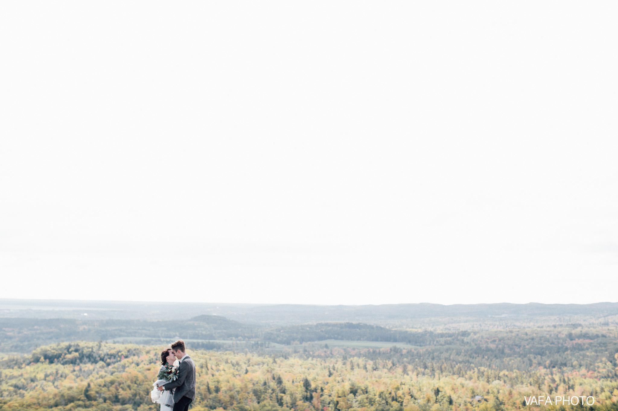 Hogback-Mountain-Wedding-Chelsea-Josh-Vafa-Photo-404.jpg