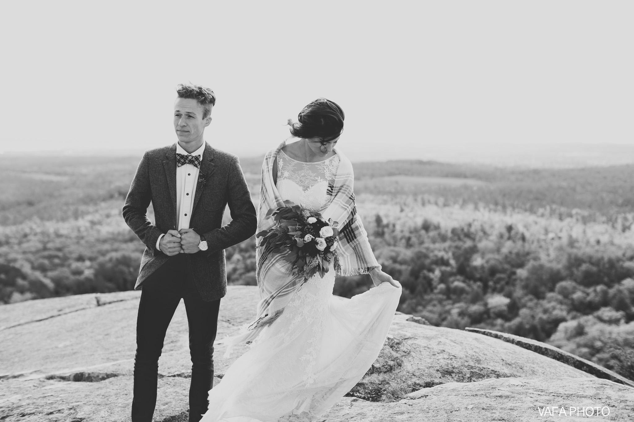 Hogback-Mountain-Wedding-Chelsea-Josh-Vafa-Photo-425.jpg