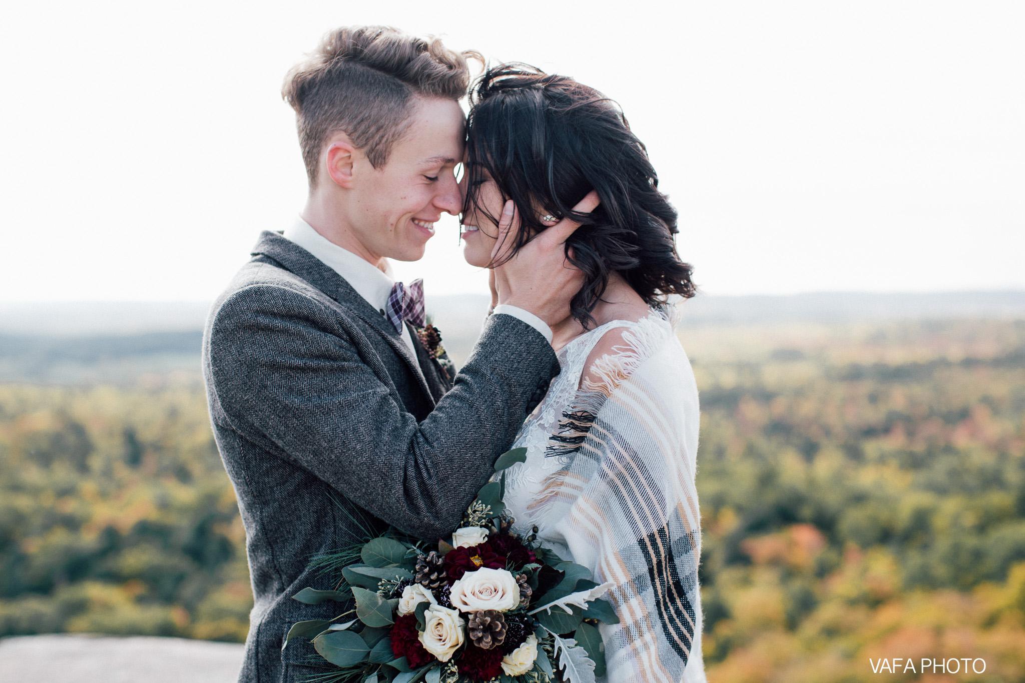 Hogback-Mountain-Wedding-Chelsea-Josh-Vafa-Photo-441.jpg