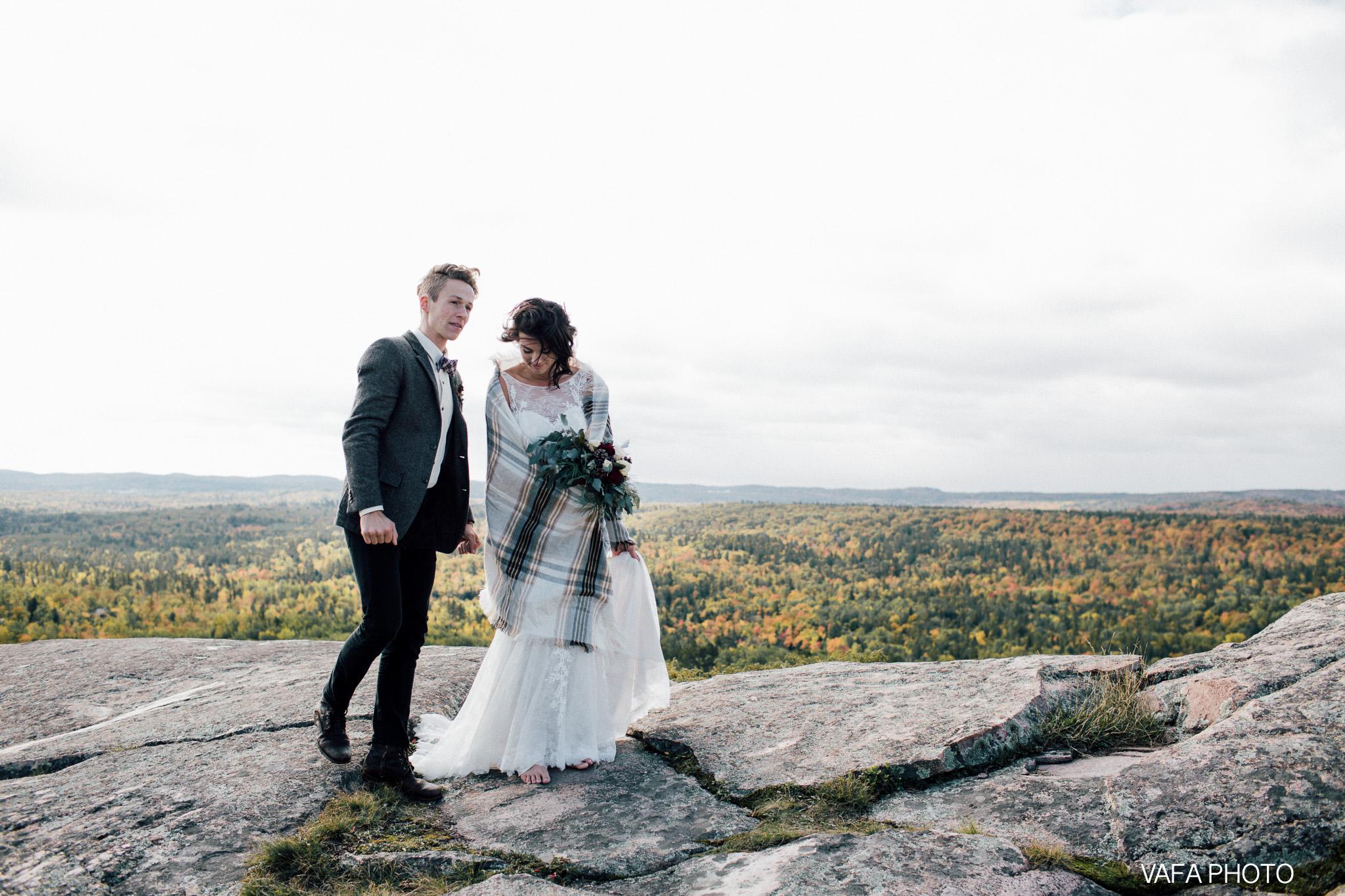 Hogback-Mountain-Wedding-Chelsea-Josh-Vafa-Photo-427.jpg