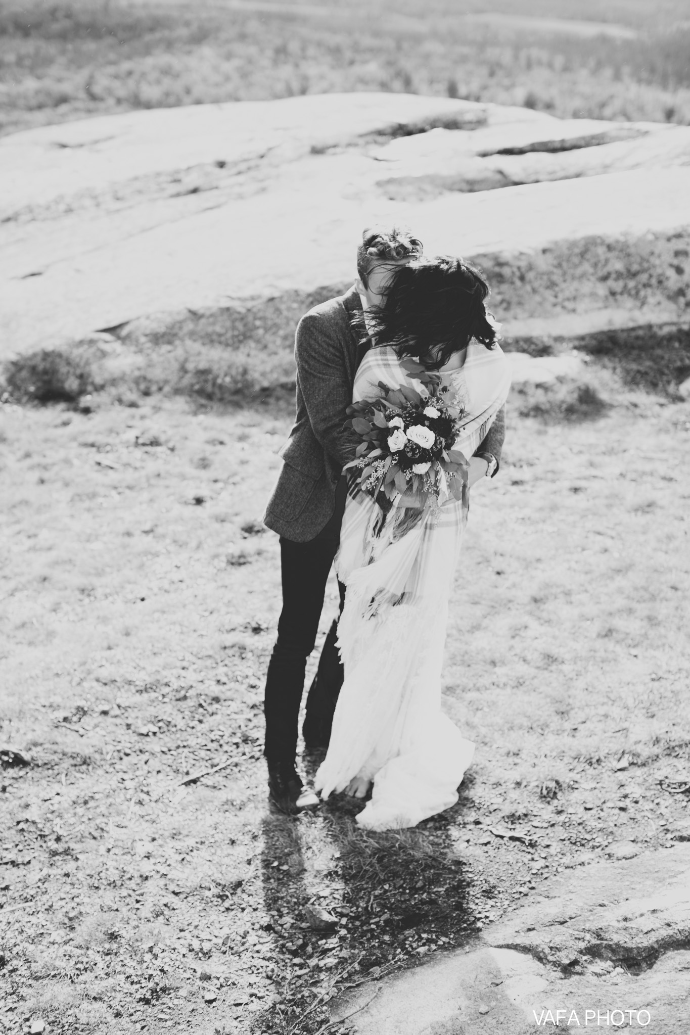 Hogback-Mountain-Wedding-Chelsea-Josh-Vafa-Photo-450.jpg