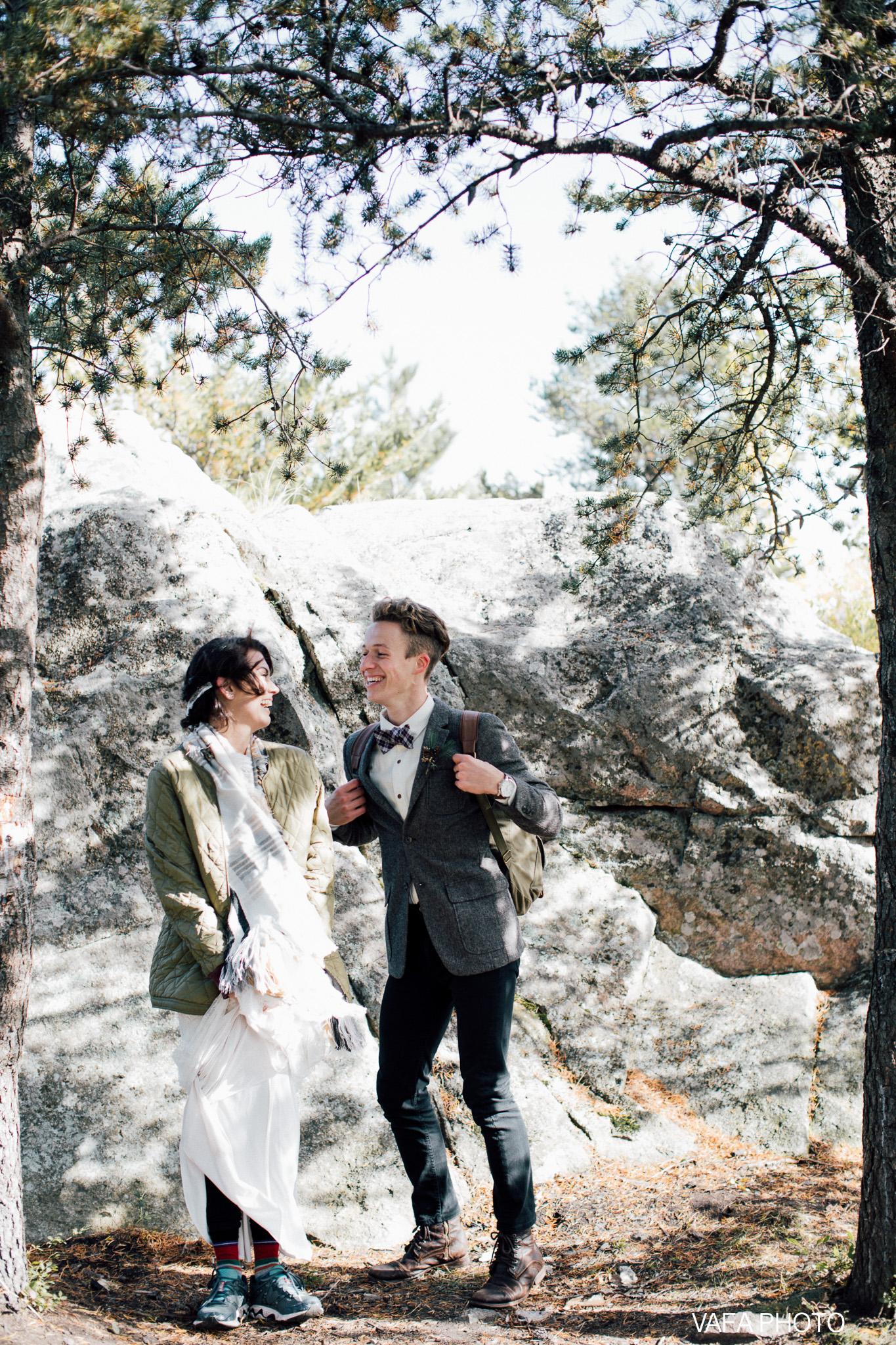 Hogback-Mountain-Wedding-Chelsea-Josh-Vafa-Photo-454.jpg