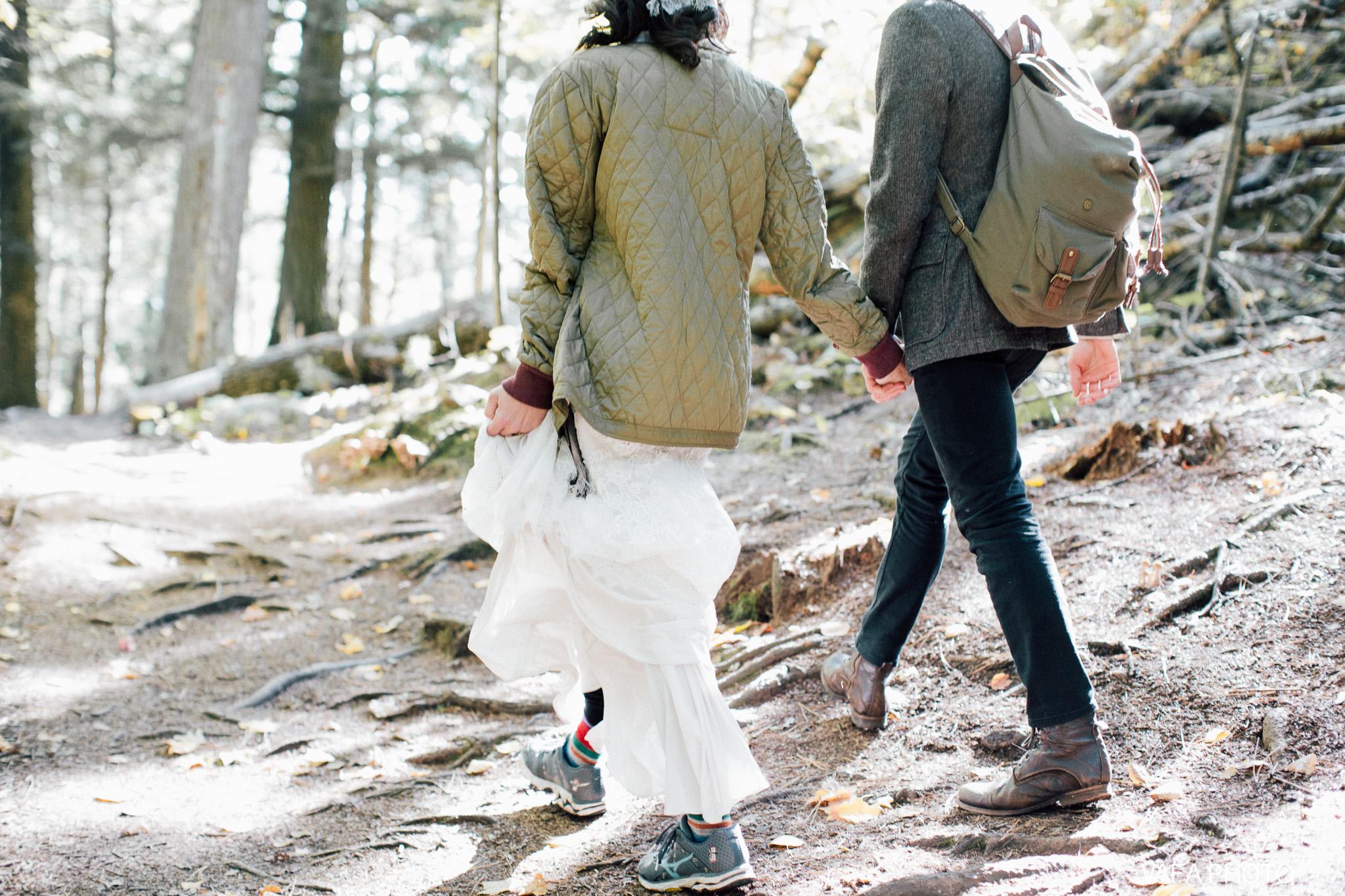 Hogback-Mountain-Wedding-Chelsea-Josh-Vafa-Photo-466.jpg