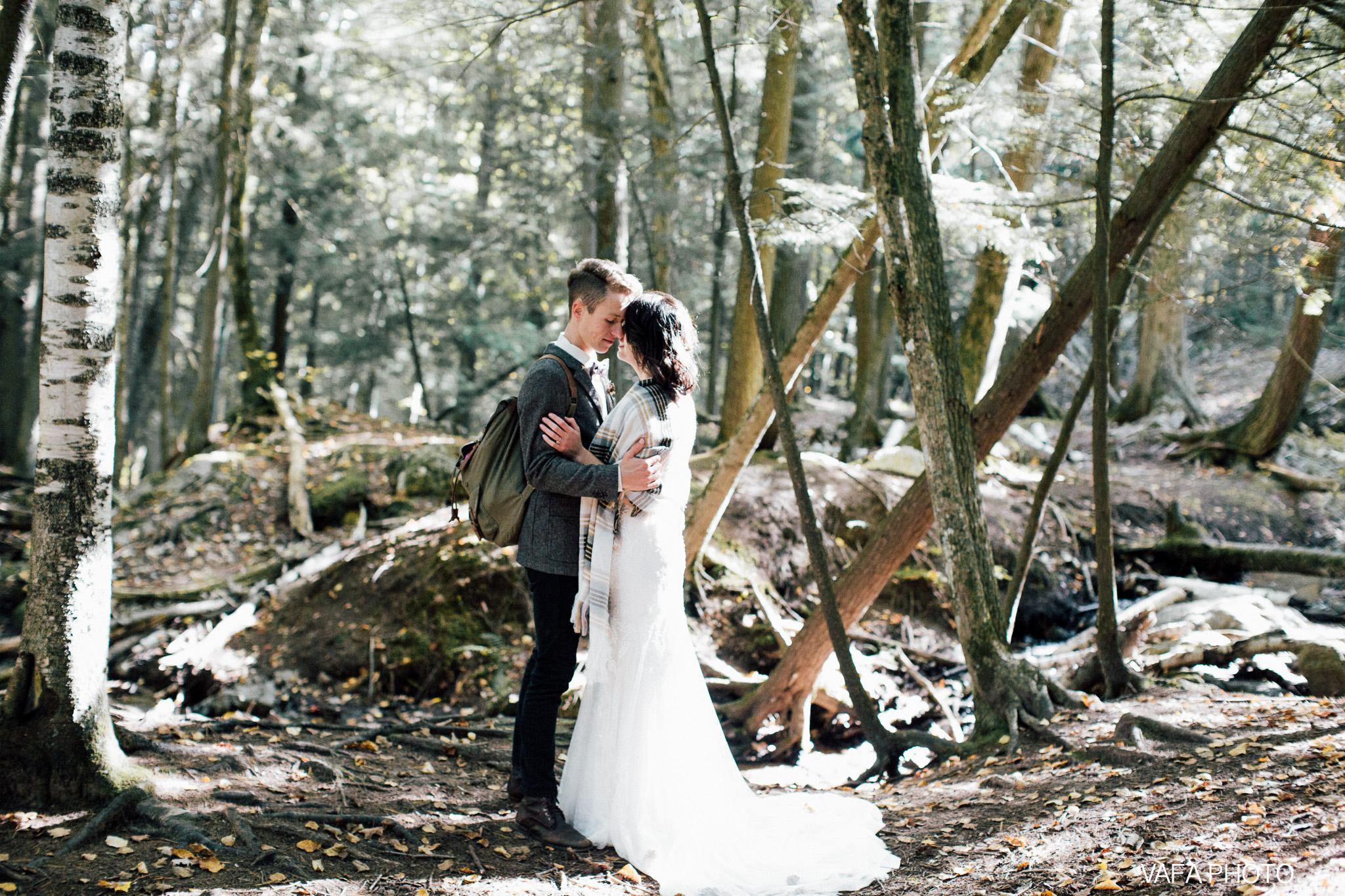 Hogback-Mountain-Wedding-Chelsea-Josh-Vafa-Photo-473.jpg