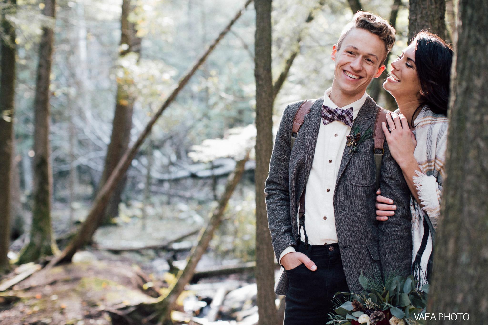 Hogback-Mountain-Wedding-Chelsea-Josh-Vafa-Photo-491.jpg