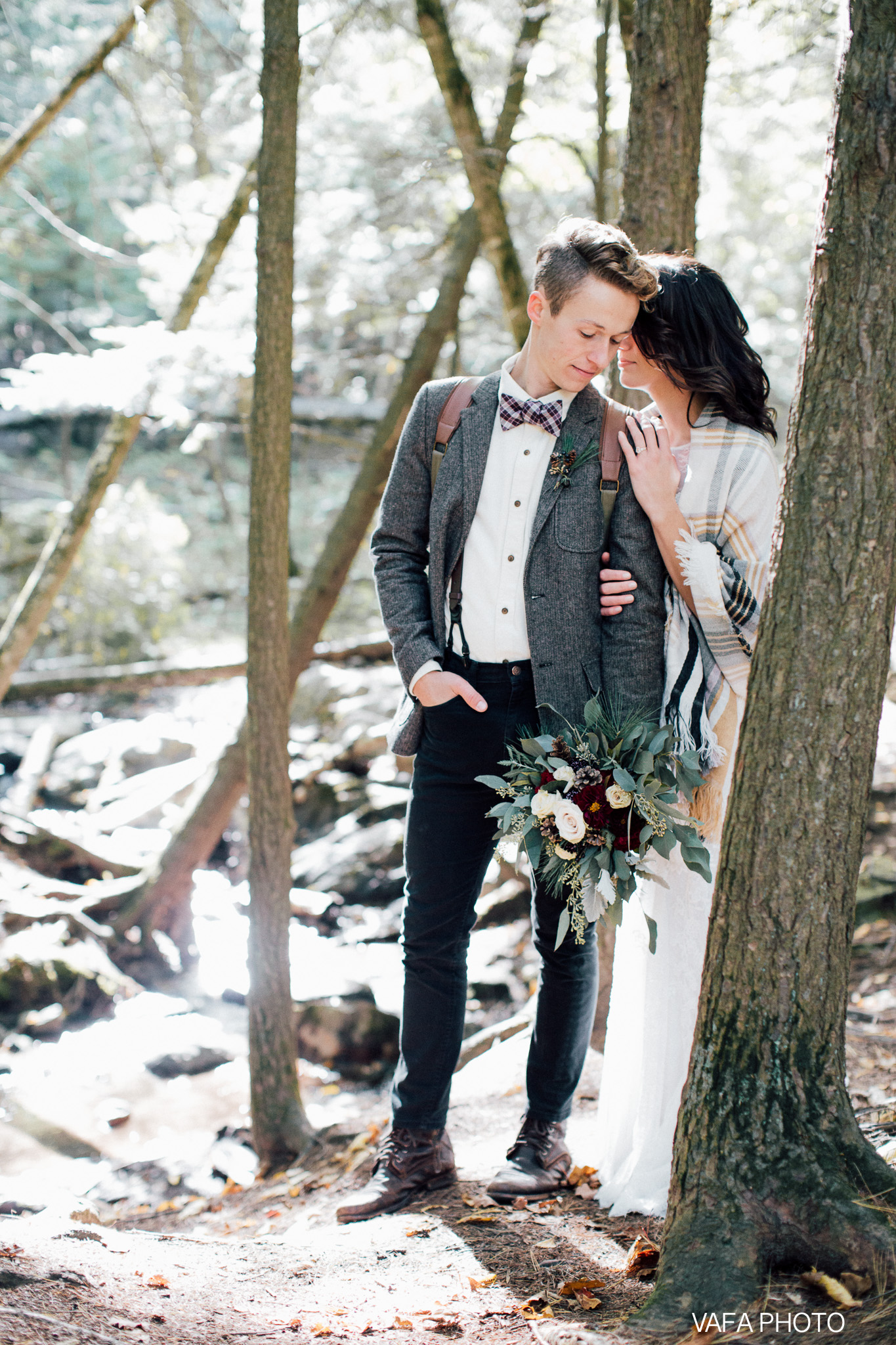 Hogback-Mountain-Wedding-Chelsea-Josh-Vafa-Photo-498.jpg