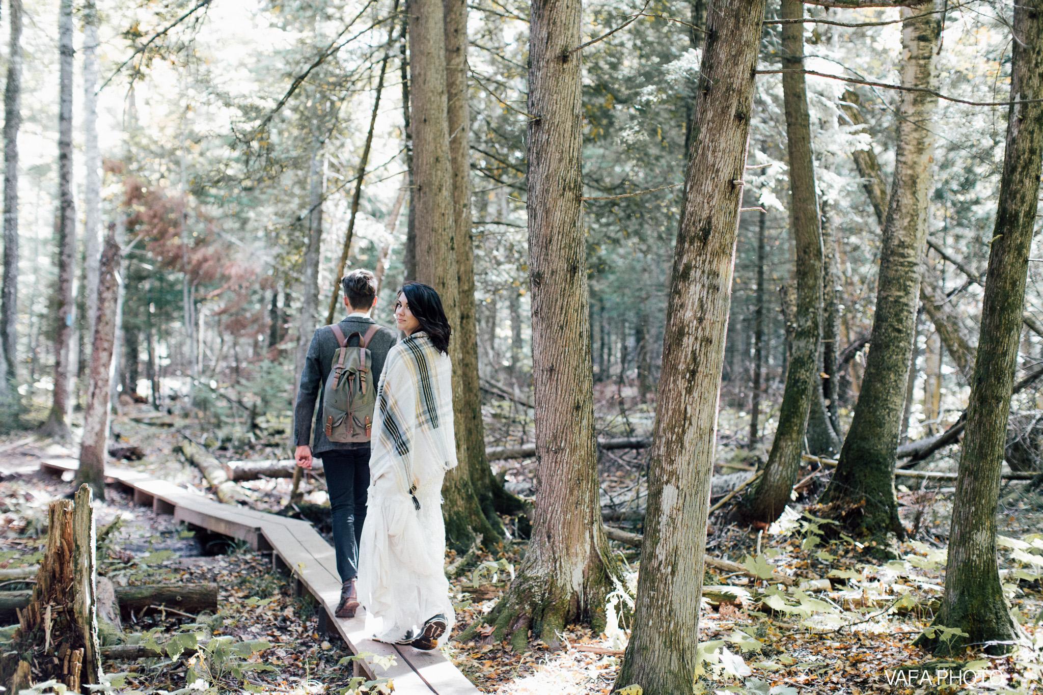 Hogback-Mountain-Wedding-Chelsea-Josh-Vafa-Photo-508.jpg