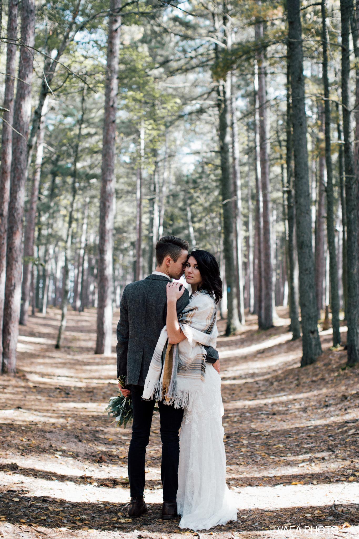 Hogback-Mountain-Wedding-Chelsea-Josh-Vafa-Photo-526.jpg