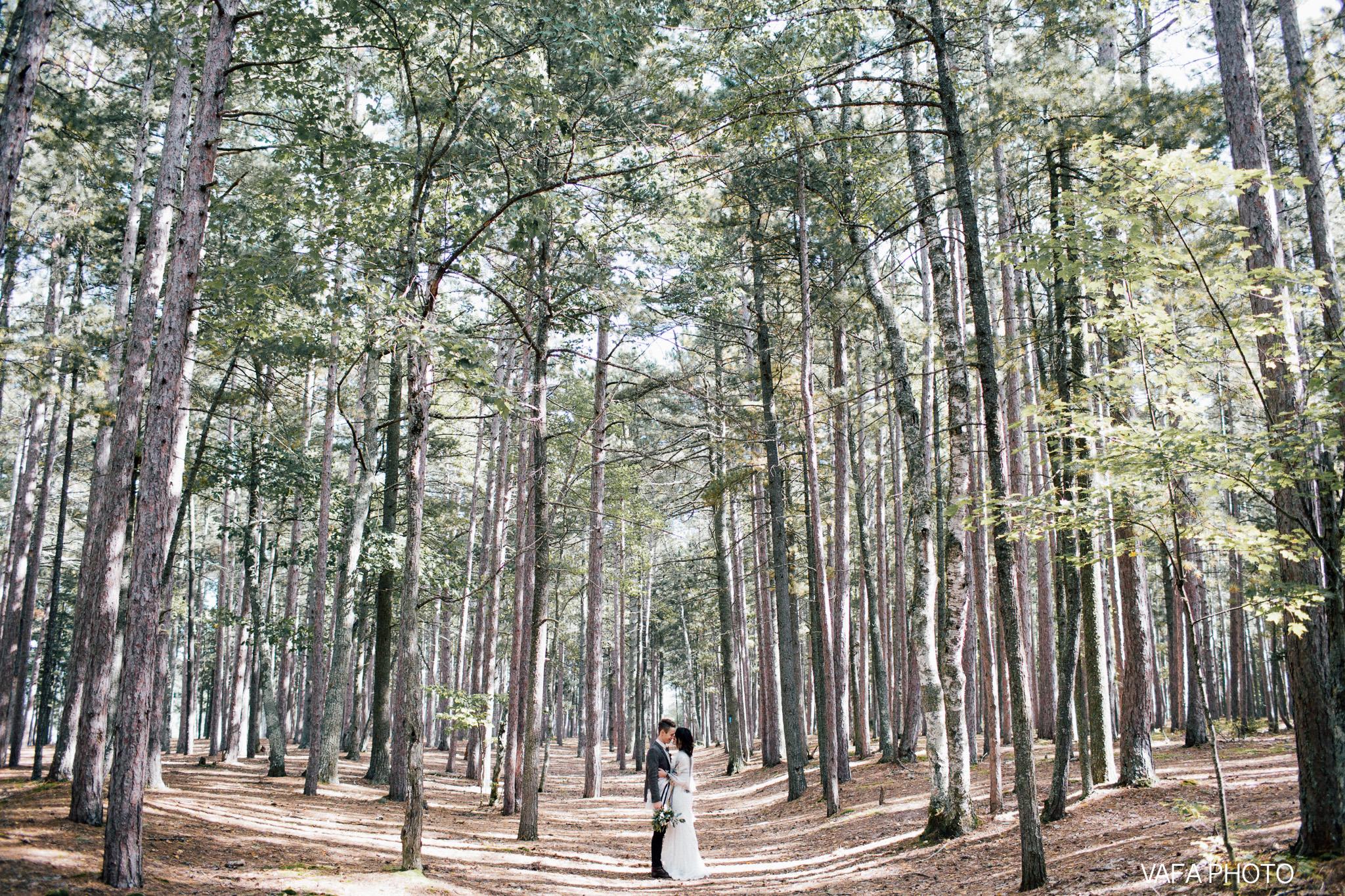 Hogback-Mountain-Wedding-Chelsea-Josh-Vafa-Photo-517.jpg