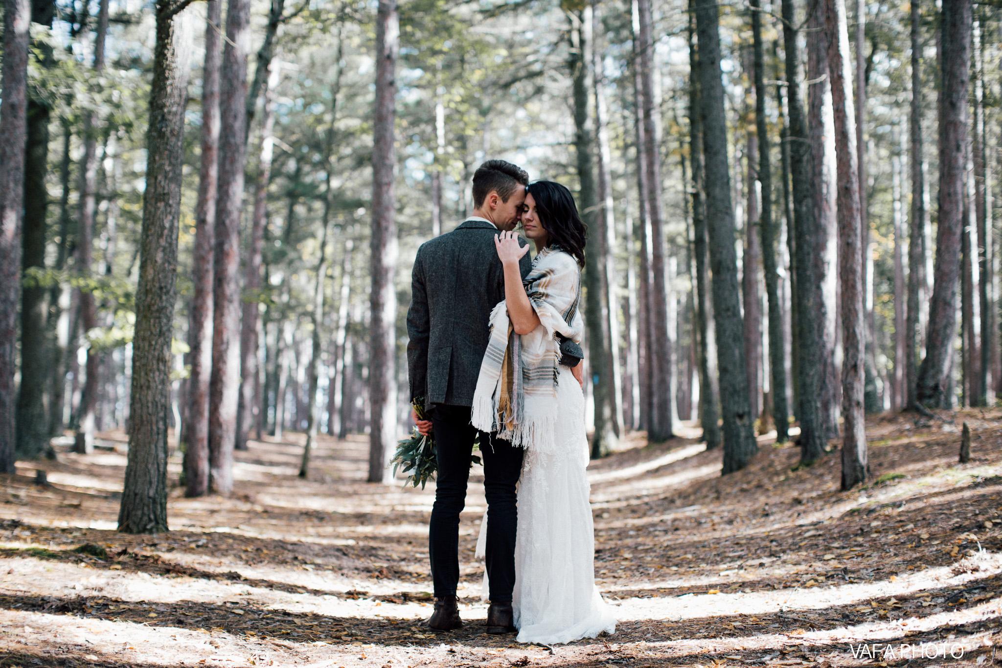 Hogback-Mountain-Wedding-Chelsea-Josh-Vafa-Photo-530.jpg