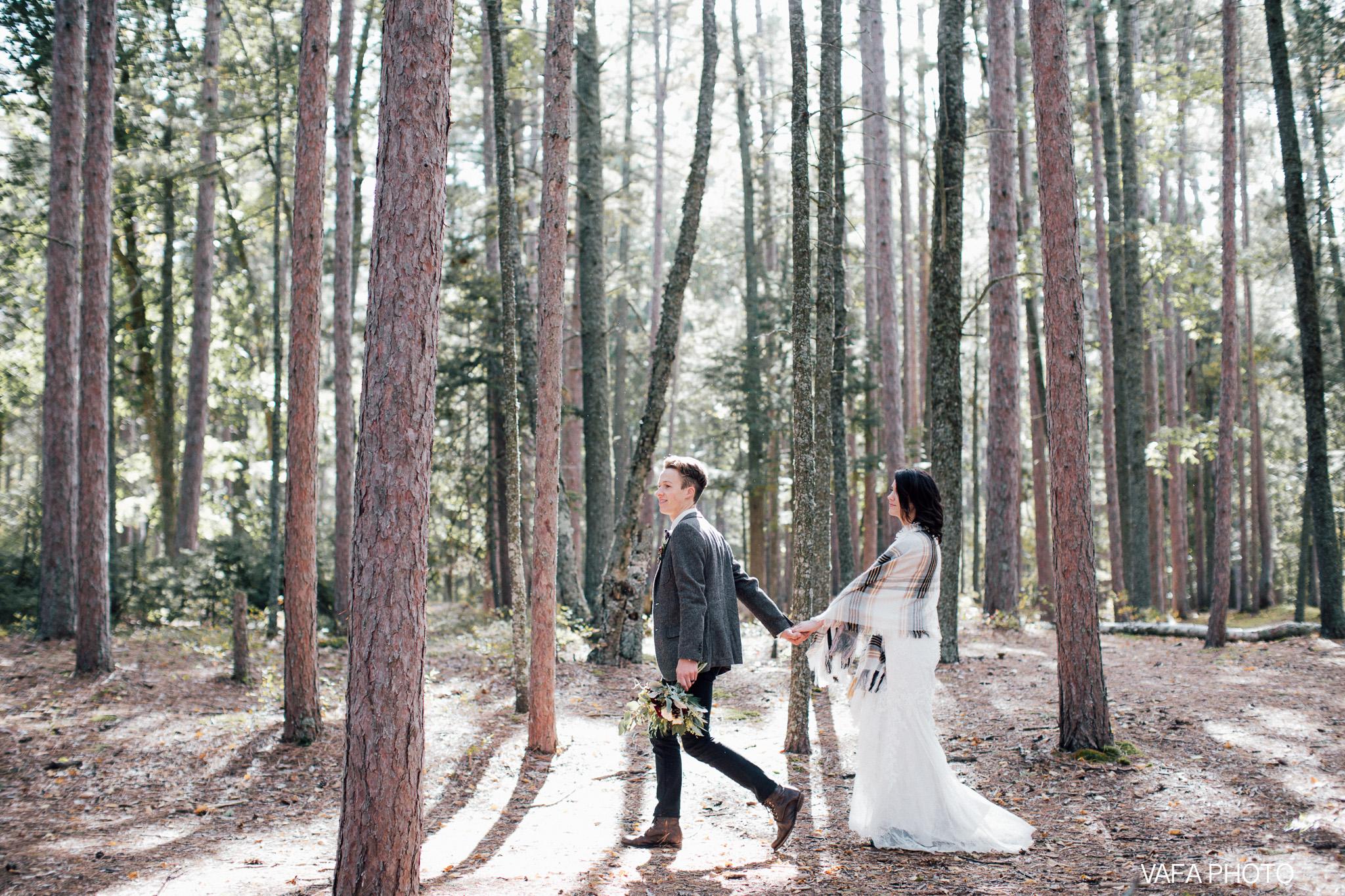 Hogback-Mountain-Wedding-Chelsea-Josh-Vafa-Photo-537.jpg