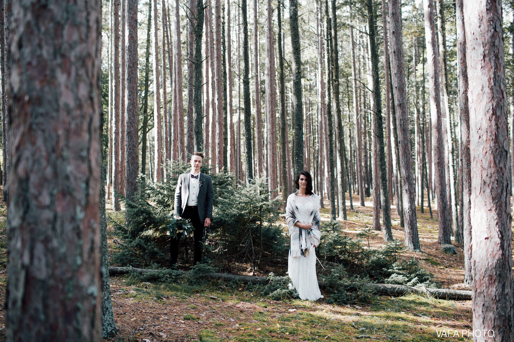 Hogback-Mountain-Wedding-Chelsea-Josh-Vafa-Photo-541.jpg
