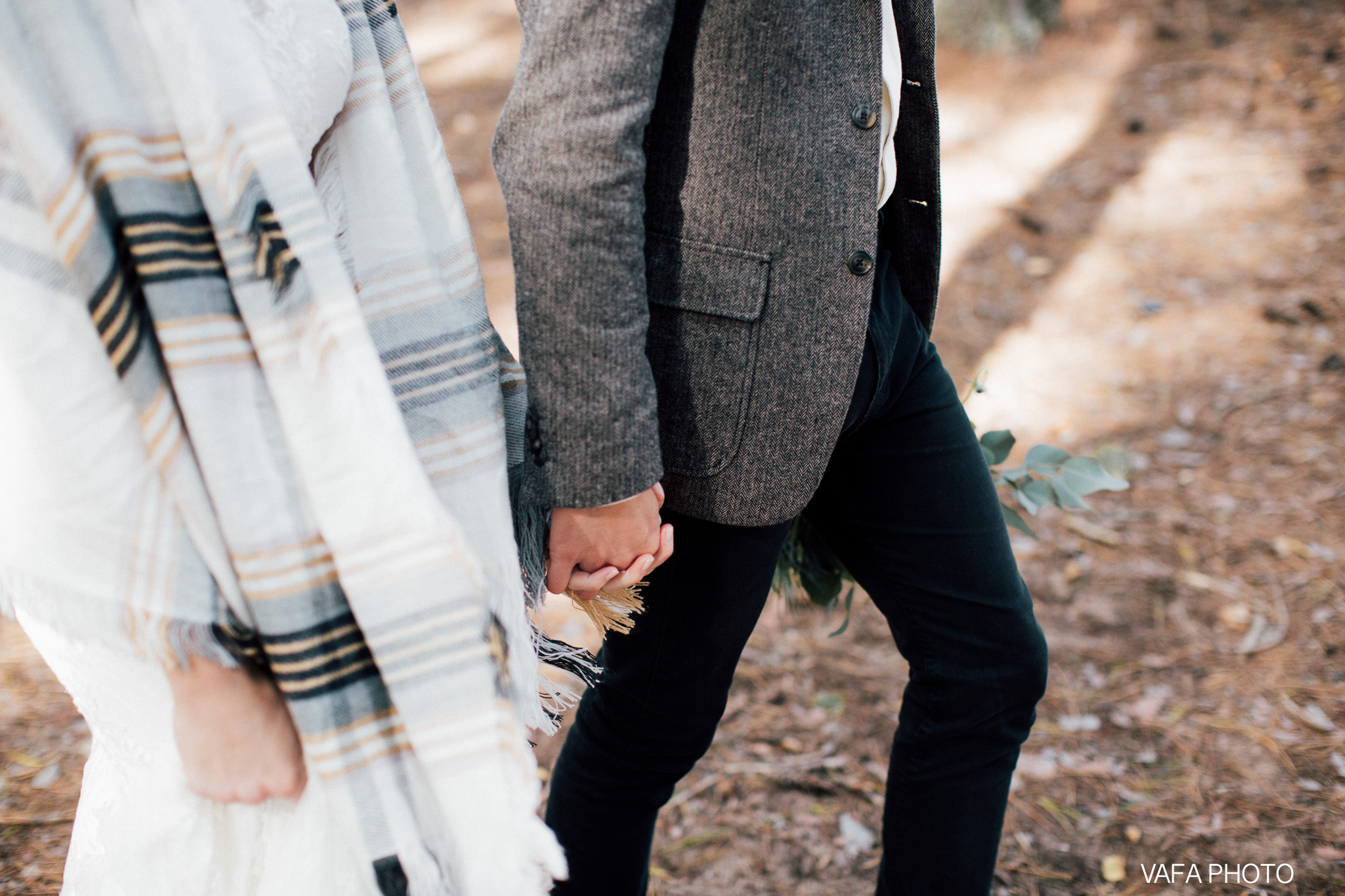 Hogback-Mountain-Wedding-Chelsea-Josh-Vafa-Photo-551.jpg
