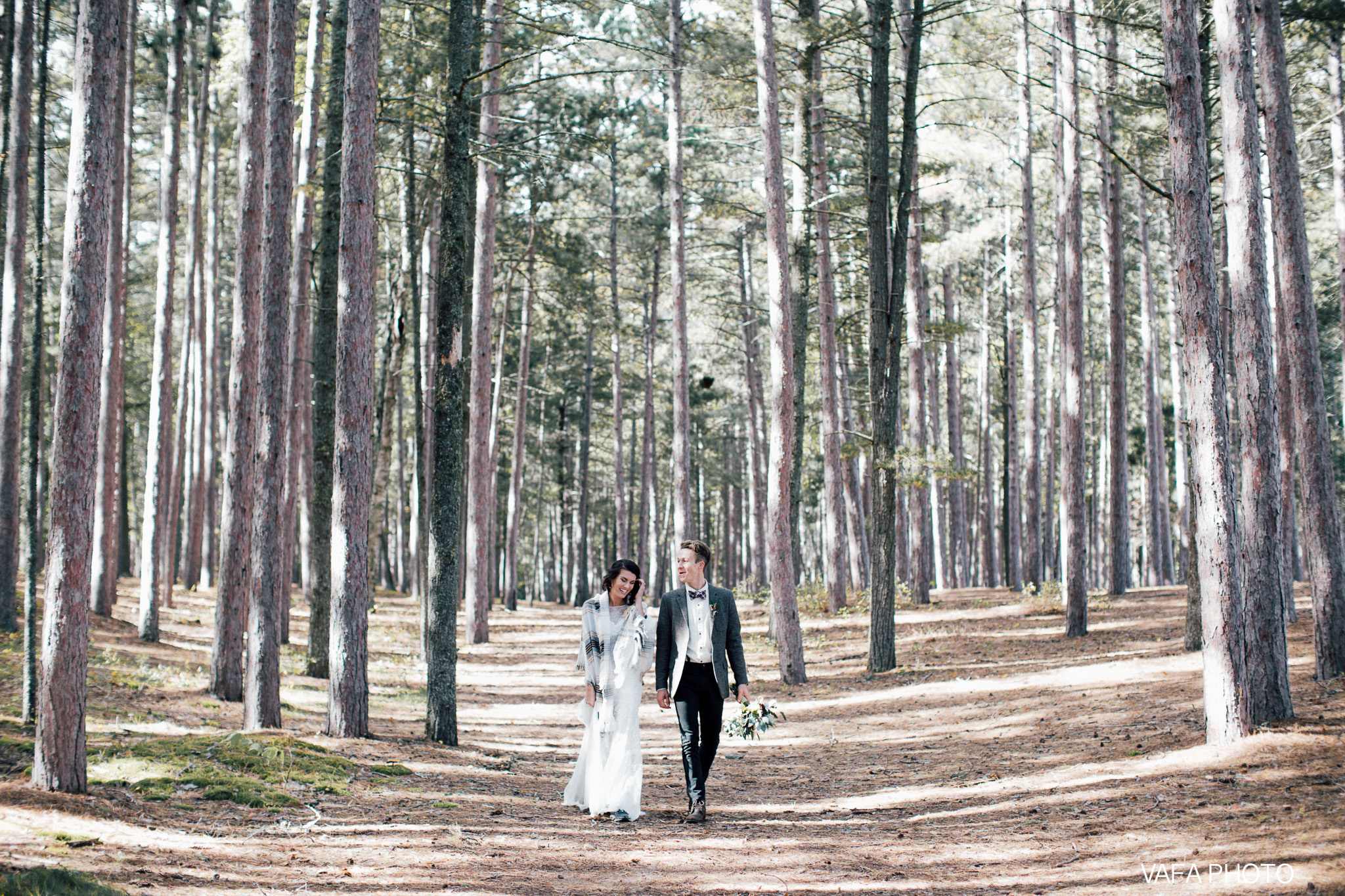 Hogback-Mountain-Wedding-Chelsea-Josh-Vafa-Photo-548.jpg