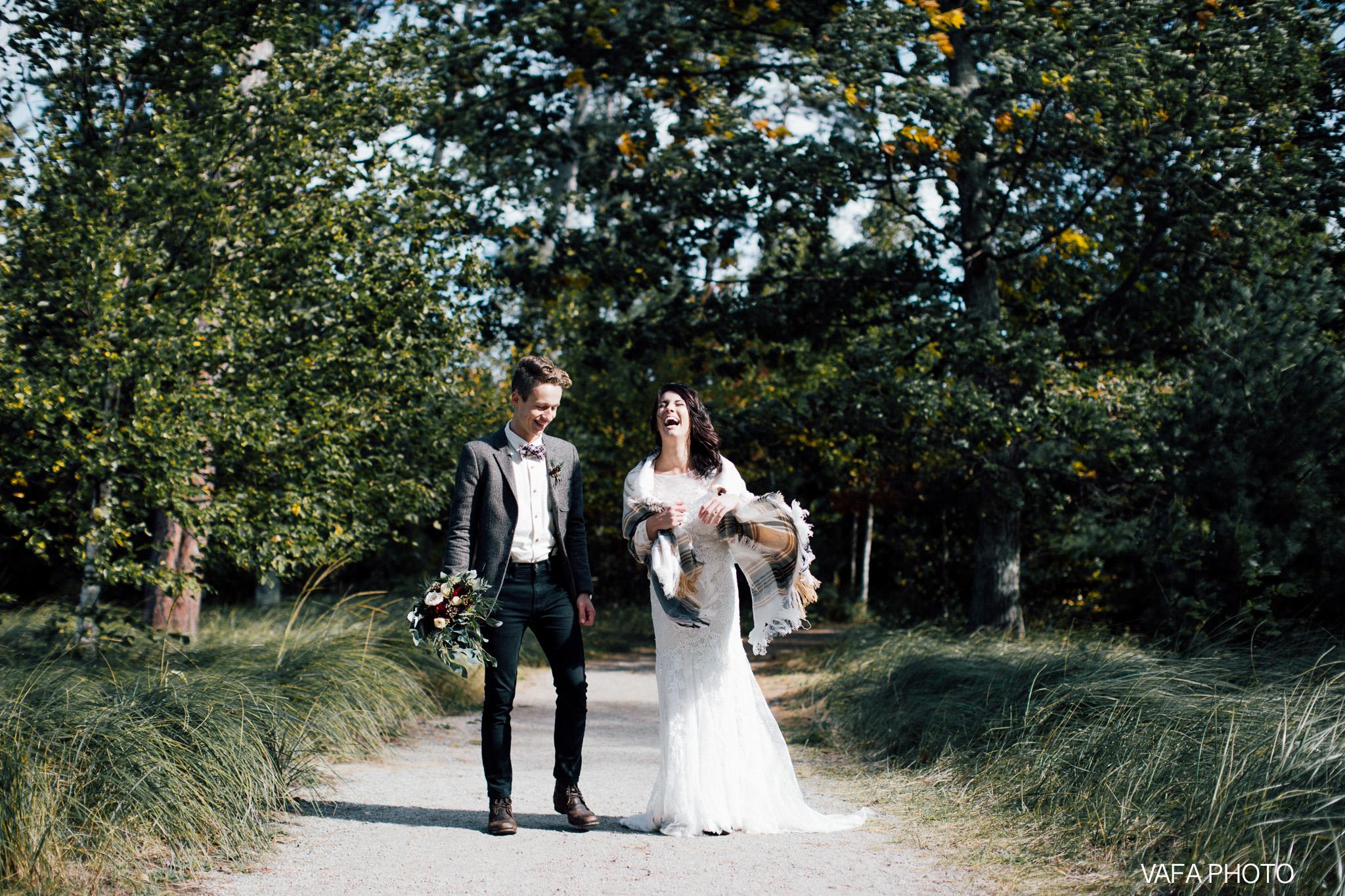 Hogback-Mountain-Wedding-Chelsea-Josh-Vafa-Photo-558.jpg