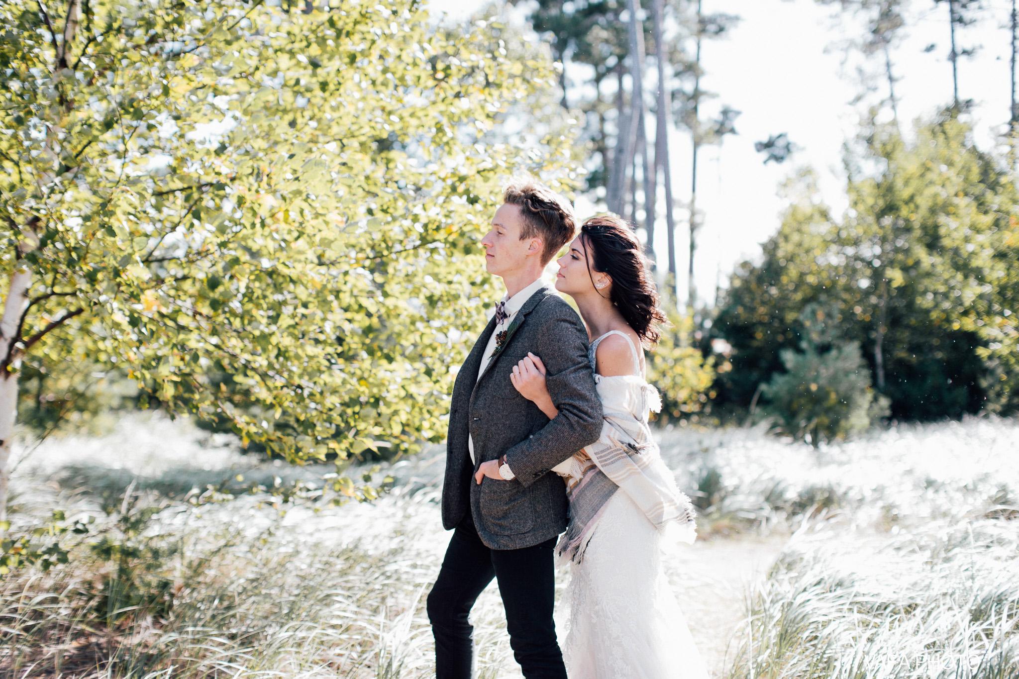 Hogback-Mountain-Wedding-Chelsea-Josh-Vafa-Photo-562.jpg