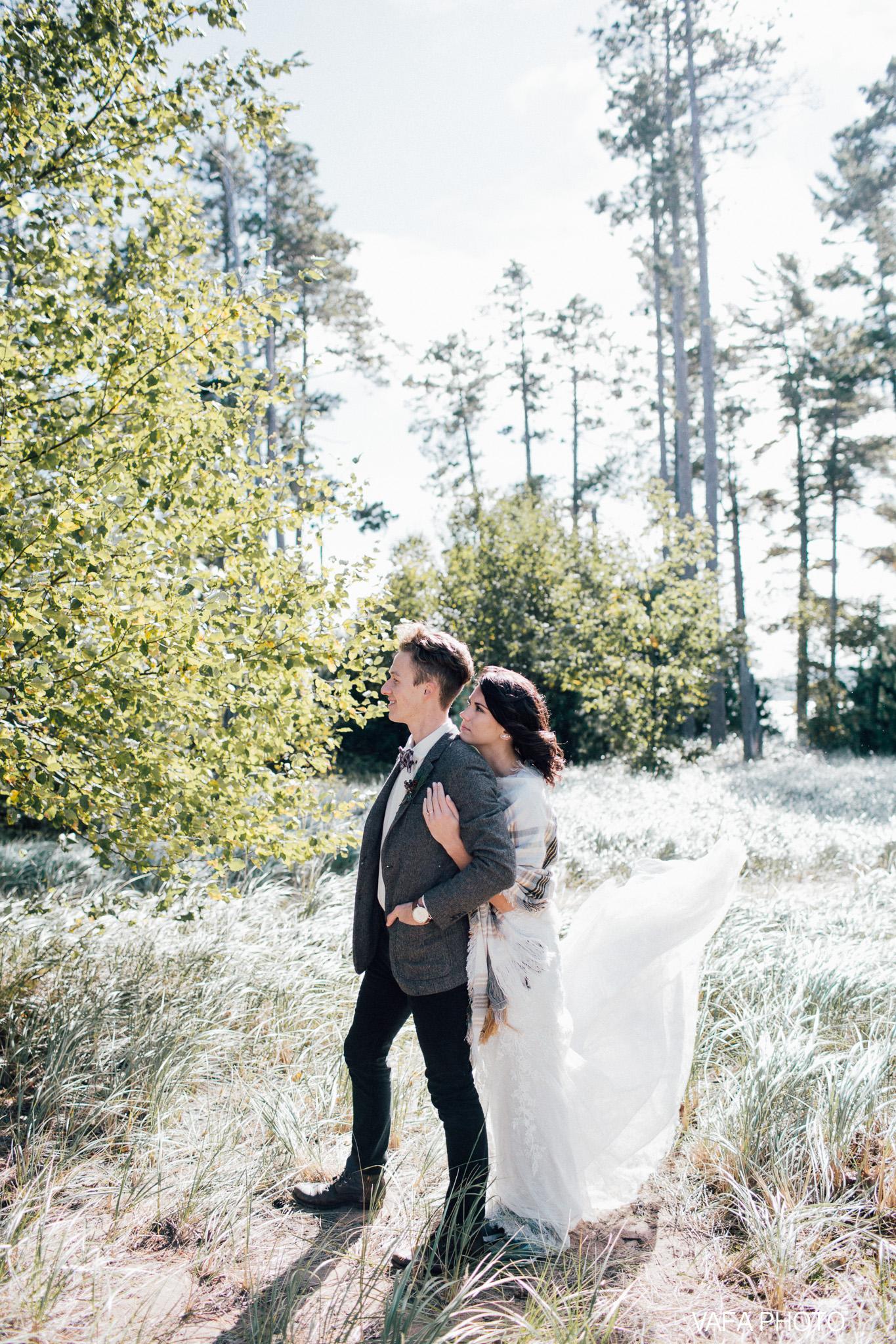 Hogback-Mountain-Wedding-Chelsea-Josh-Vafa-Photo-564.jpg