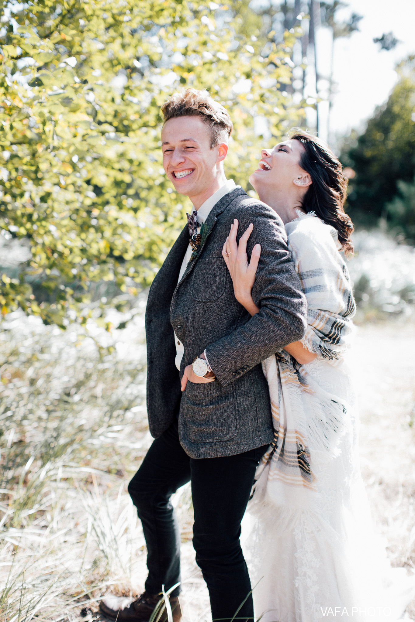 Hogback-Mountain-Wedding-Chelsea-Josh-Vafa-Photo-569.jpg