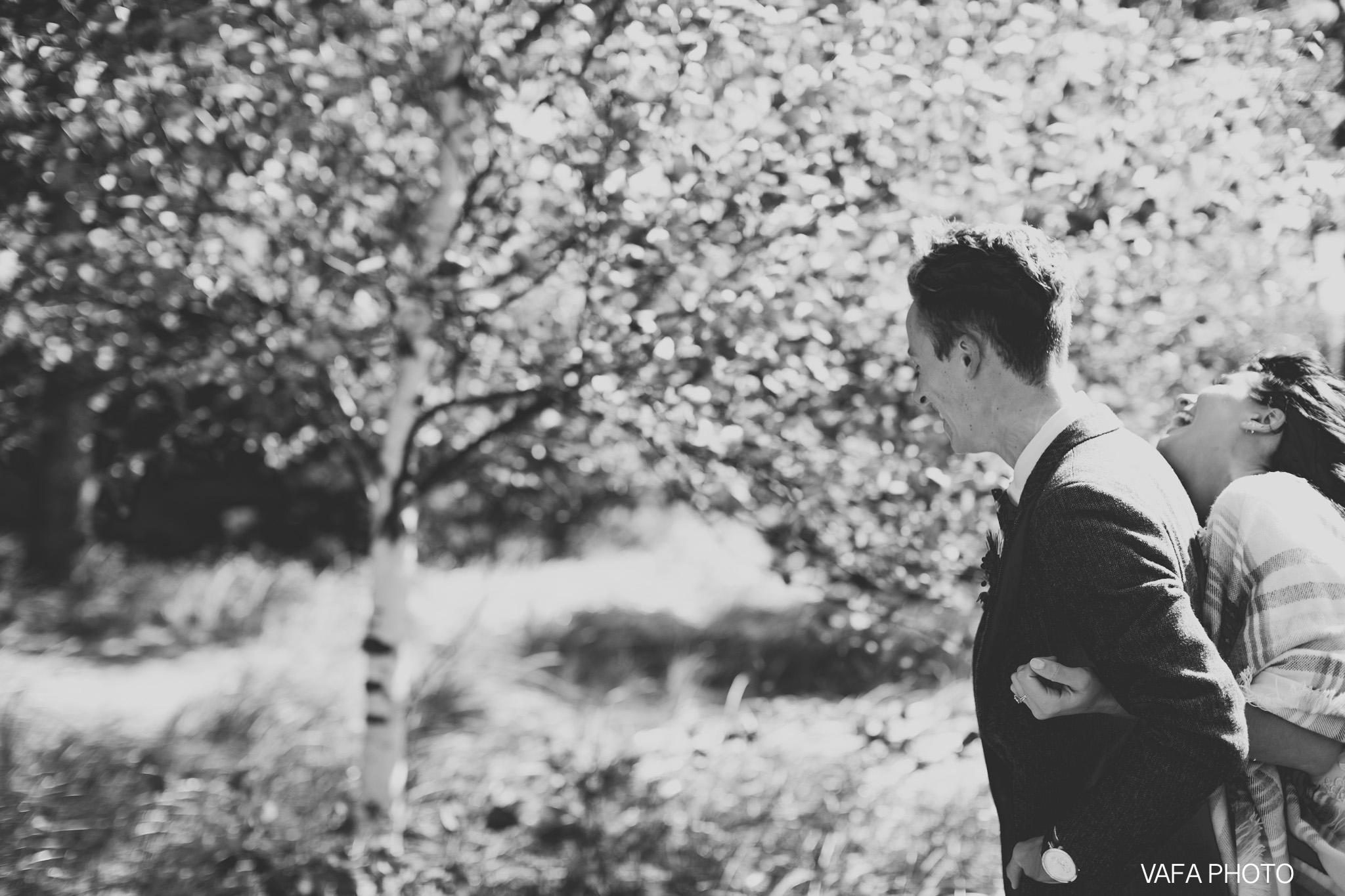 Hogback-Mountain-Wedding-Chelsea-Josh-Vafa-Photo-573.jpg