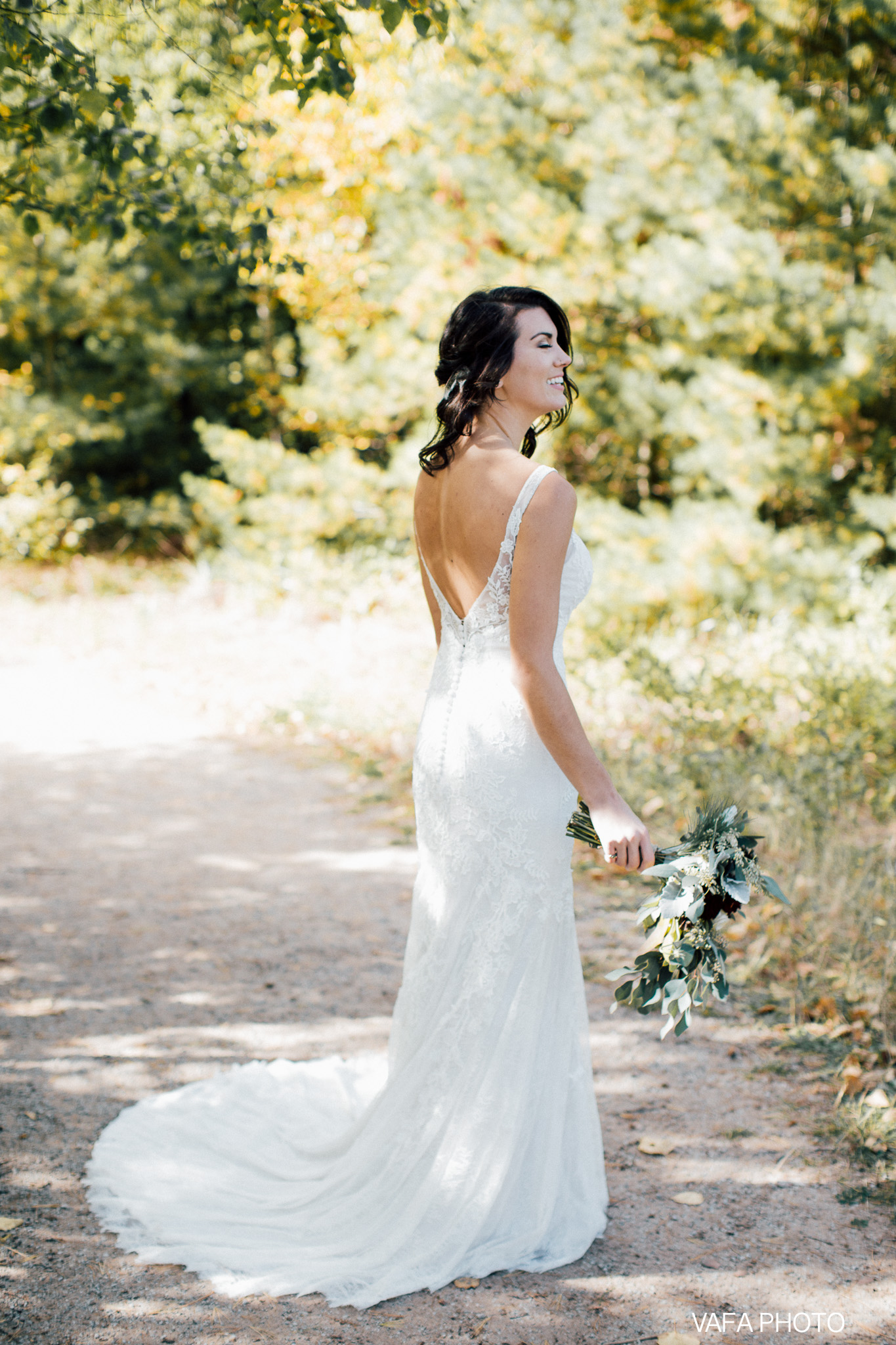 Hogback-Mountain-Wedding-Chelsea-Josh-Vafa-Photo-601.jpg